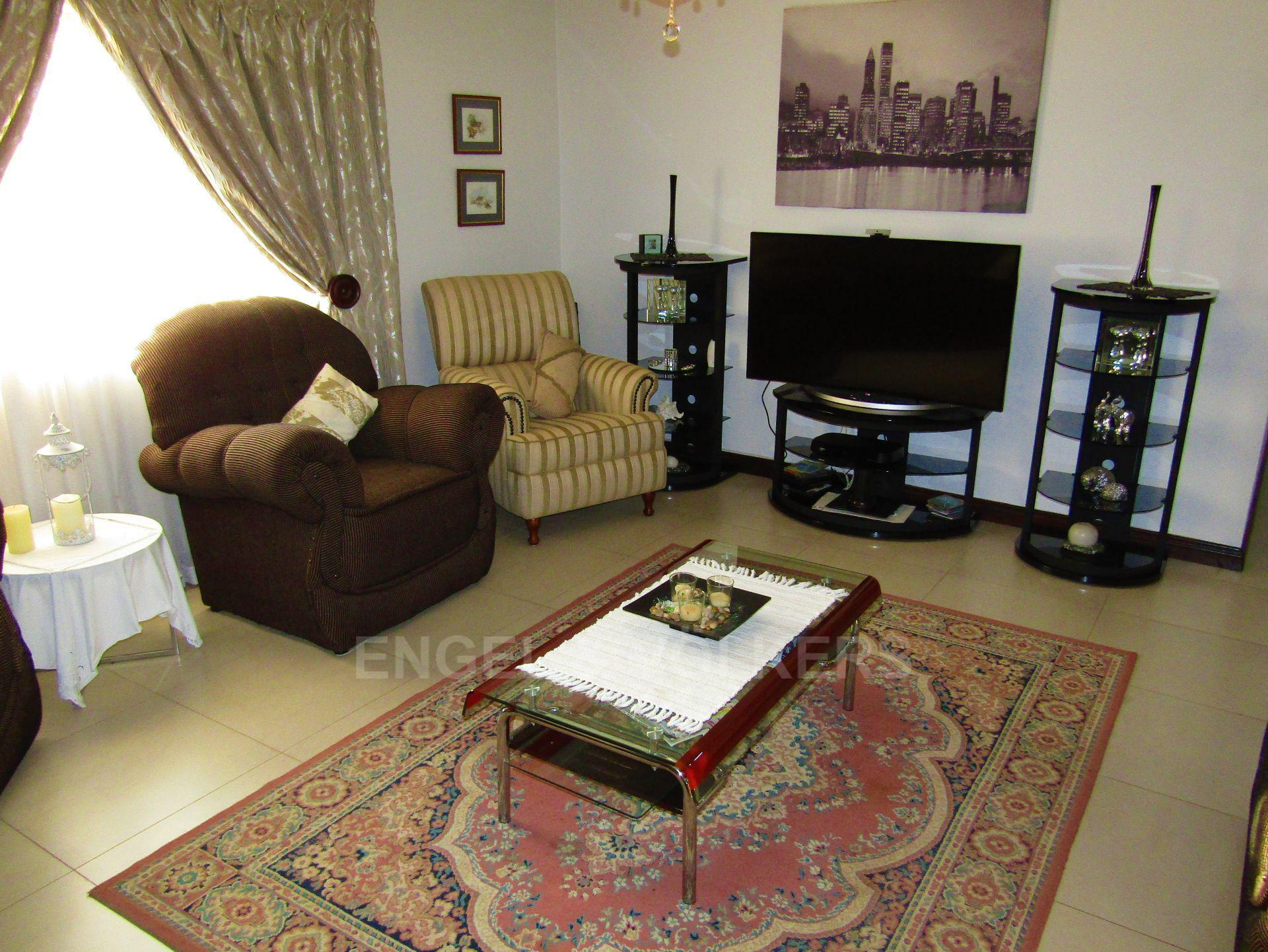 Lifestyle Estate property for sale. Ref No: 13458759. Picture no 5