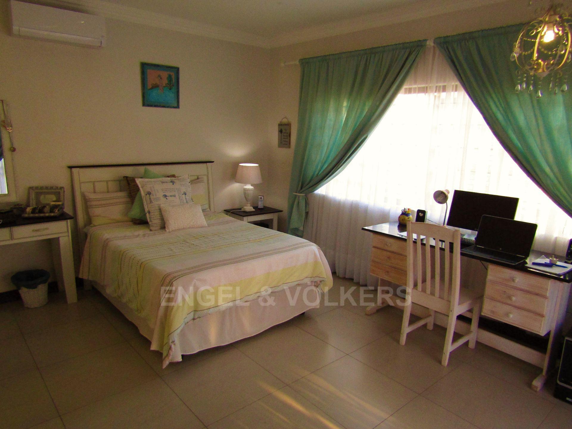 Lifestyle Estate property for sale. Ref No: 13458759. Picture no 19