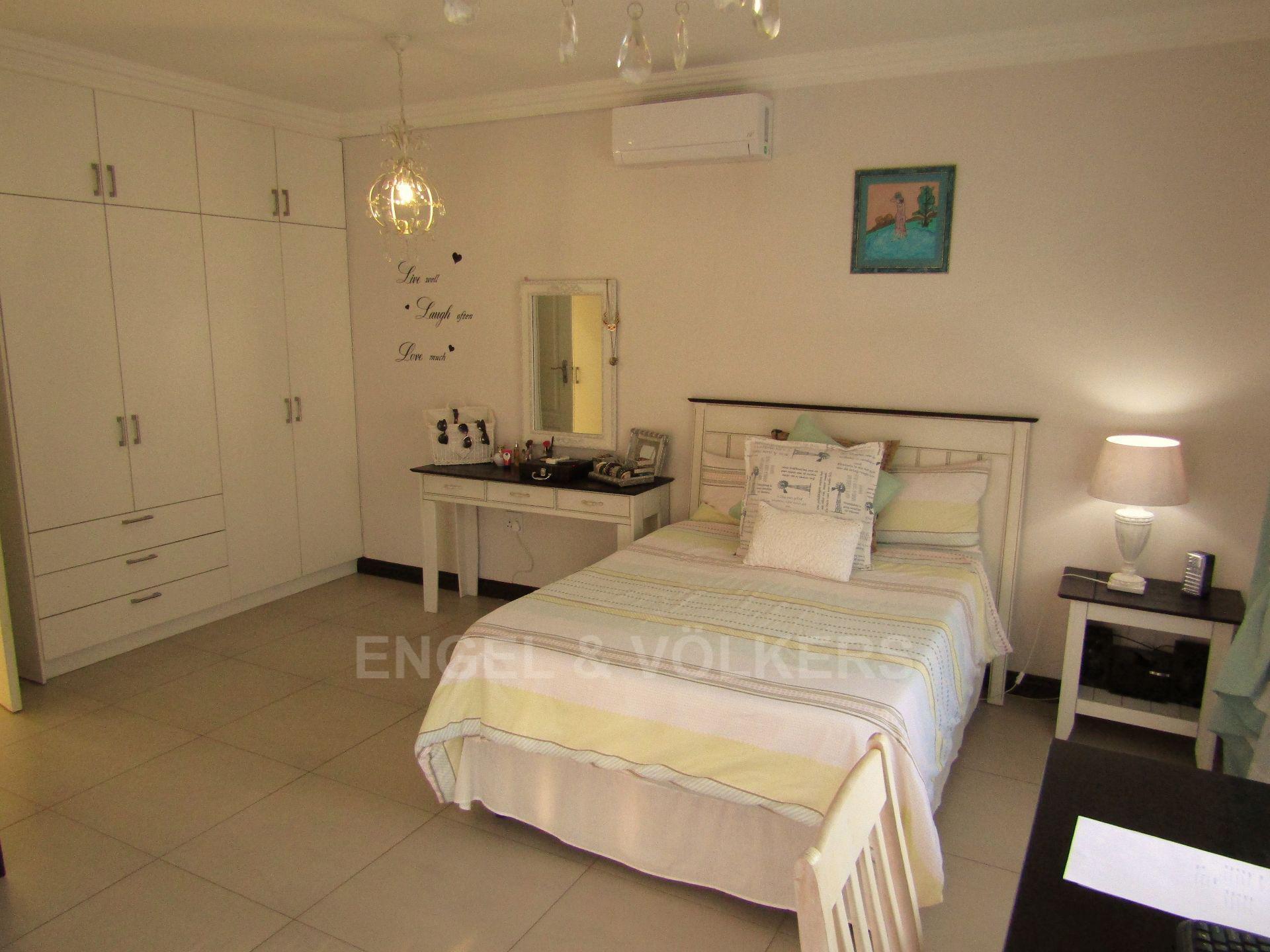 Lifestyle Estate property for sale. Ref No: 13458759. Picture no 18
