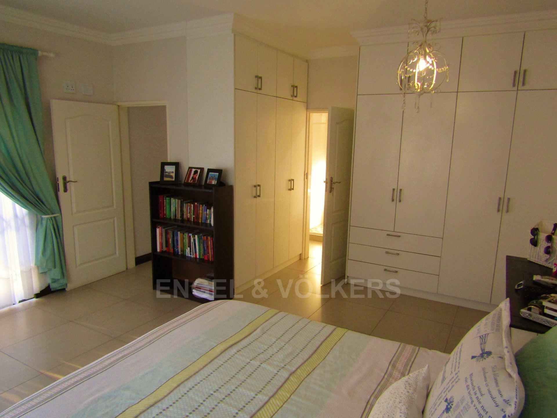 Lifestyle Estate property for sale. Ref No: 13458759. Picture no 20