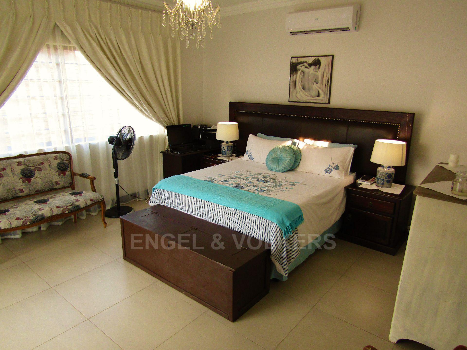 Lifestyle Estate property for sale. Ref No: 13458759. Picture no 13