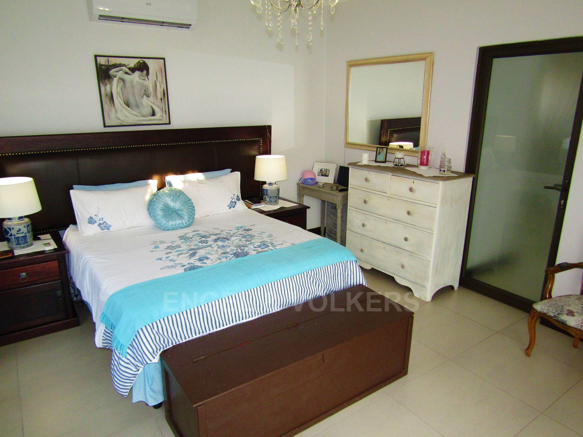 Lifestyle Estate property for sale. Ref No: 13458759. Picture no 14