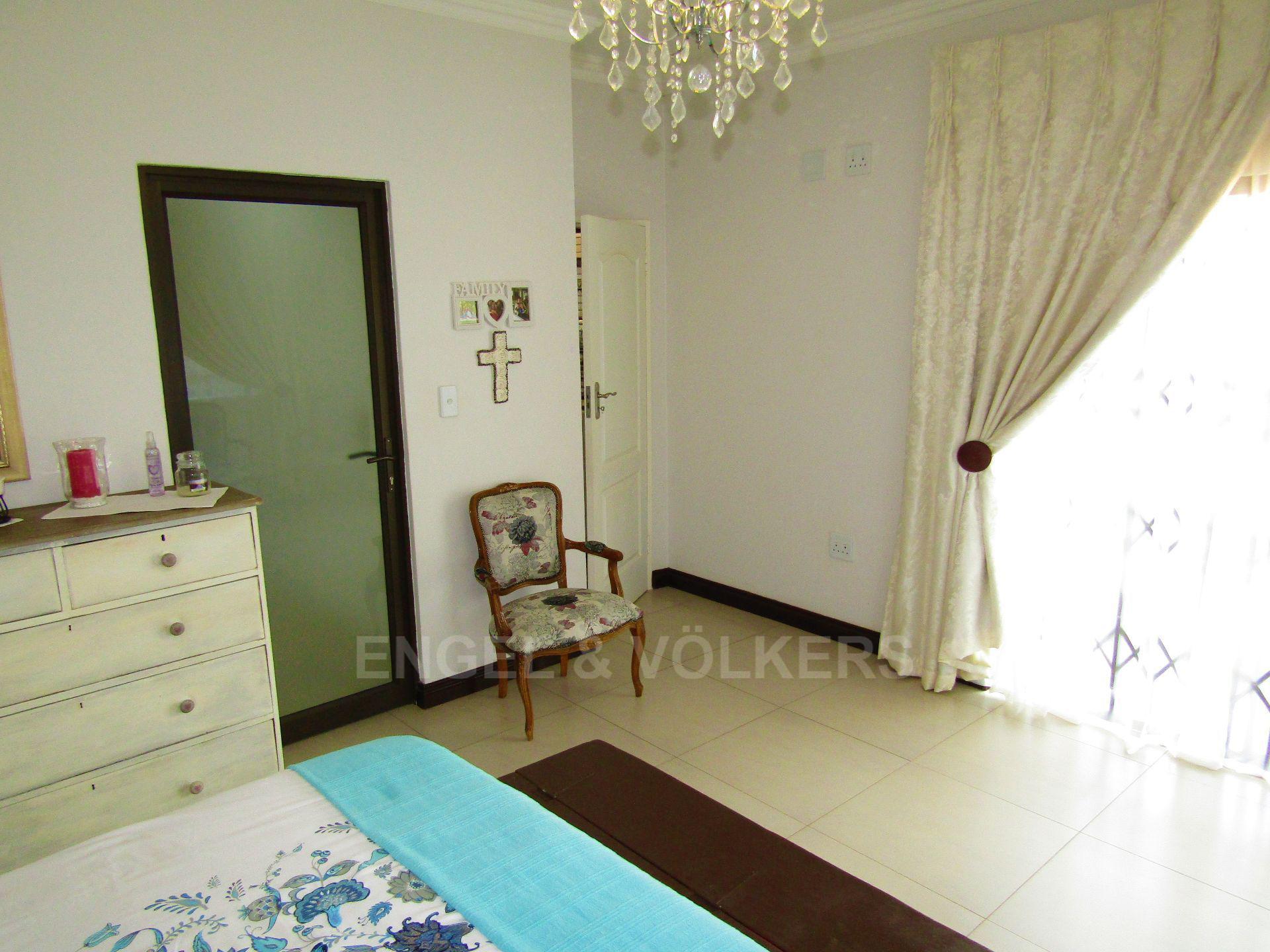 Lifestyle Estate property for sale. Ref No: 13458759. Picture no 15