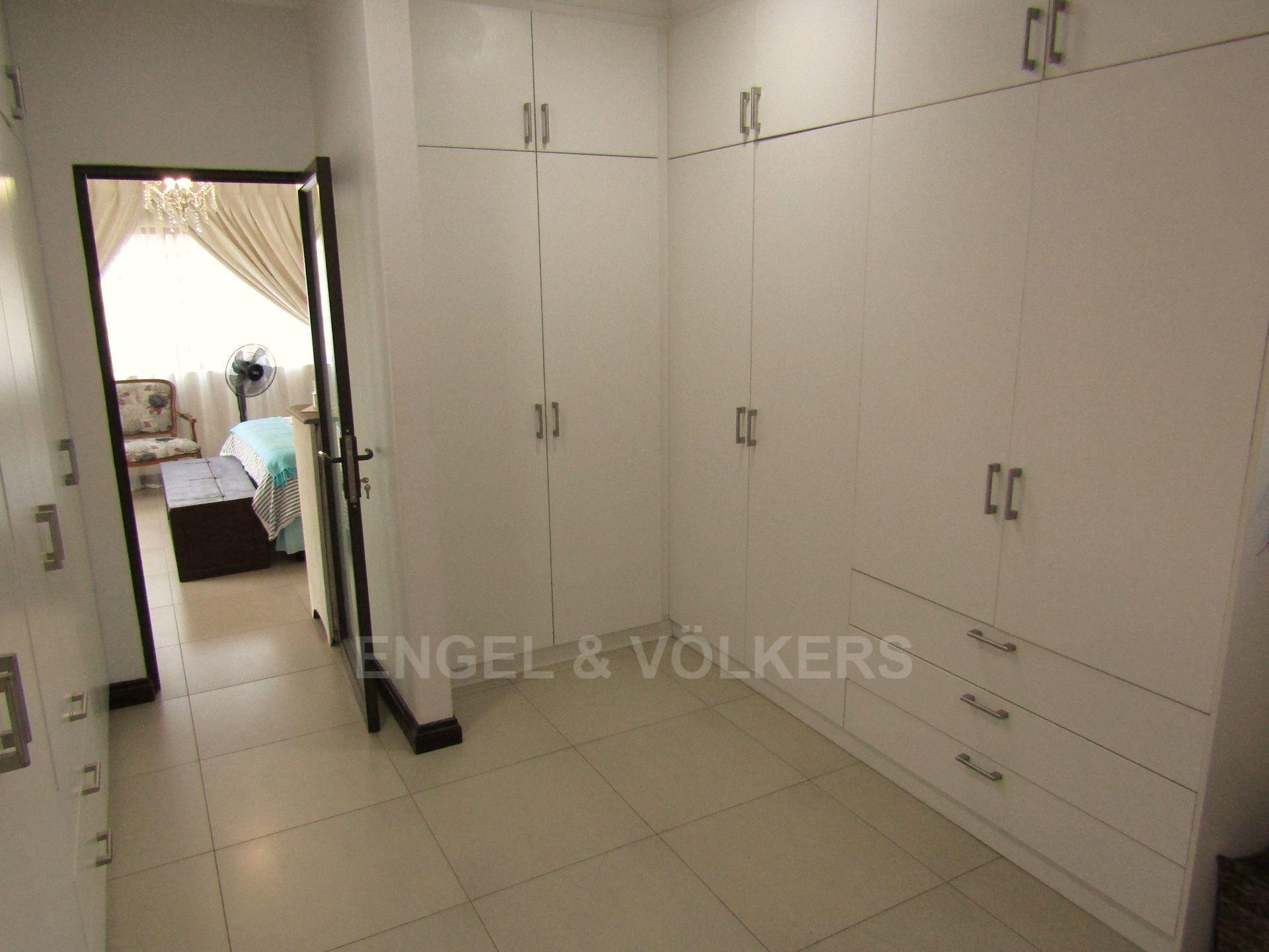 Lifestyle Estate property for sale. Ref No: 13458759. Picture no 16