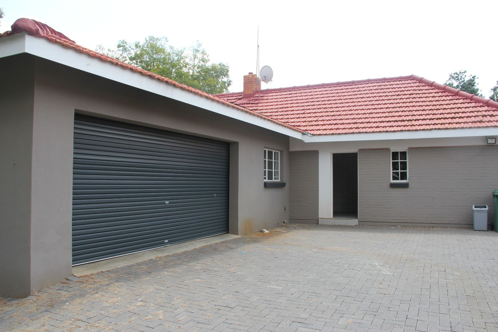 Potchefstroom, Baillie Park Property  | Houses To Rent Baillie Park, BAILLIE PARK, House 3 bedrooms property to rent Price:, 11,50*
