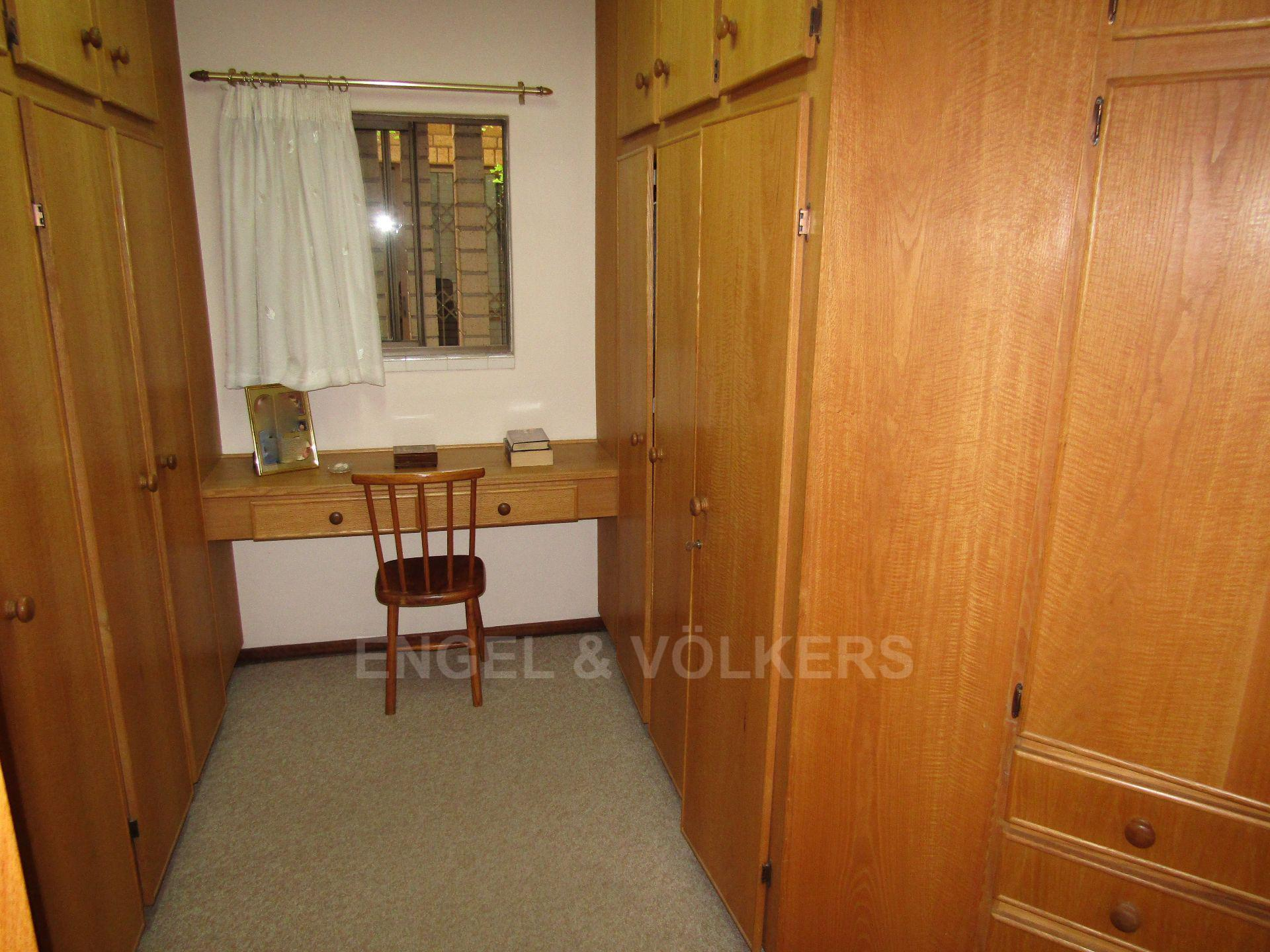 Van Der Hoff Park property for sale. Ref No: 13457232. Picture no 17