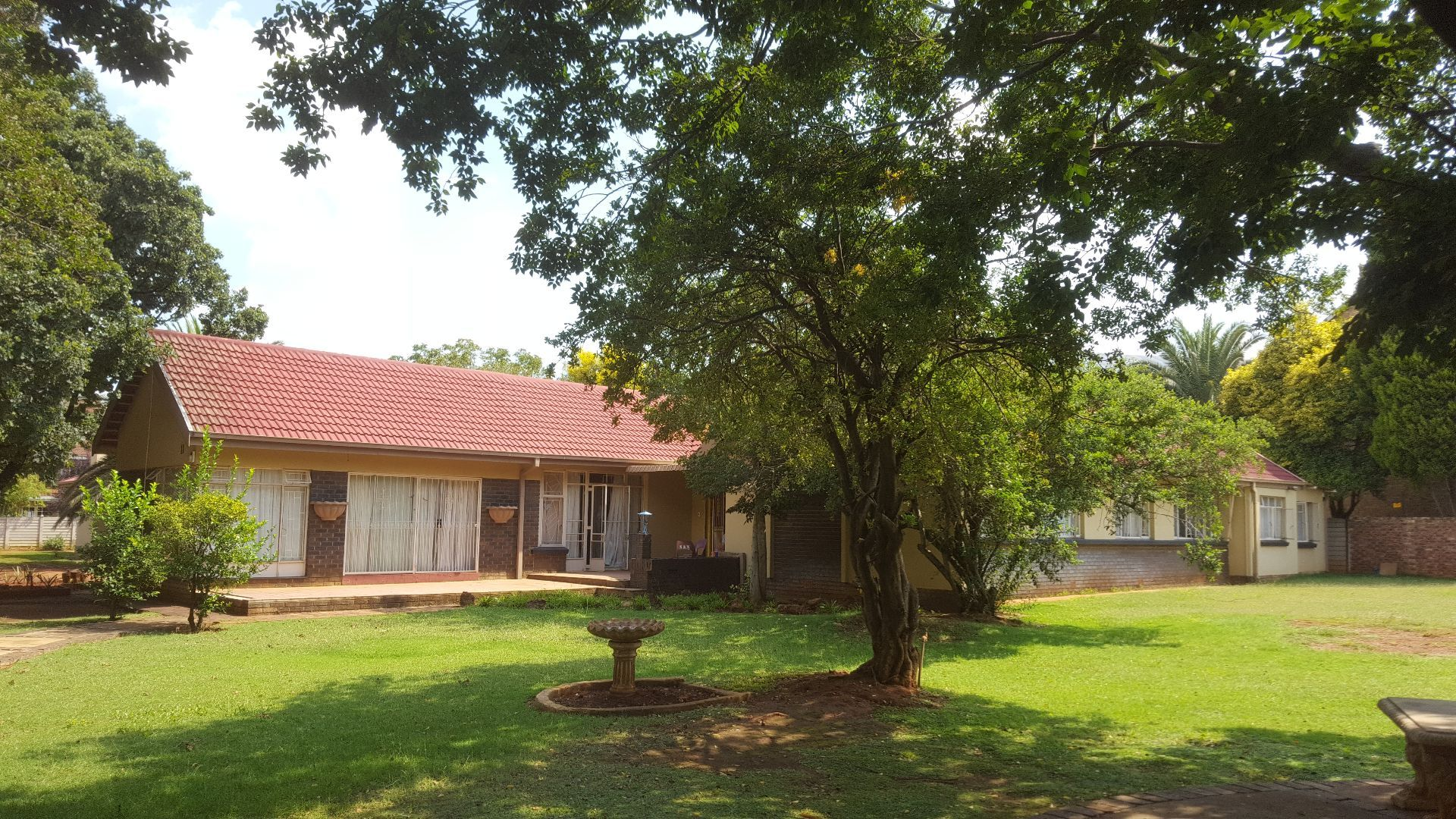 Potchefstroom, Die Bult Property  | Houses For Sale Die Bult, DIE BULT, House 12 bedrooms property for sale Price:7,000,000