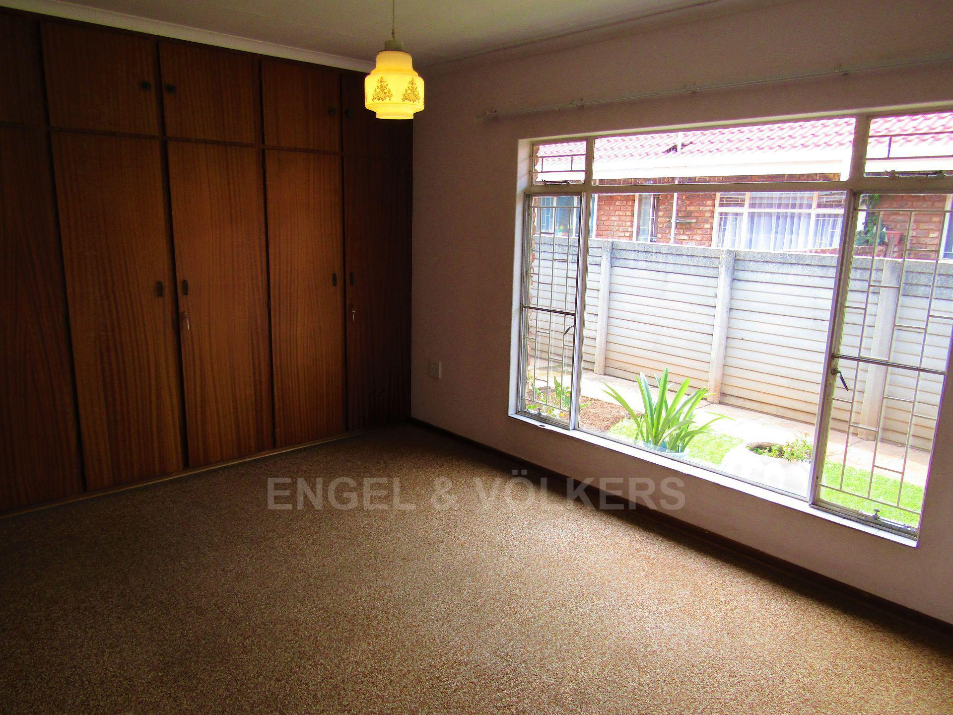 Potchefstroom Central property for sale. Ref No: 13459099. Picture no 14