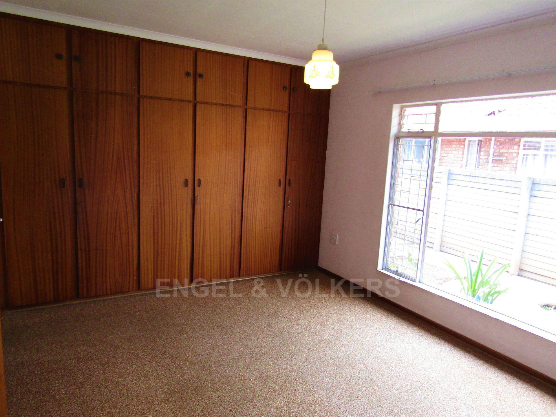 Potchefstroom Central property for sale. Ref No: 13459099. Picture no 15