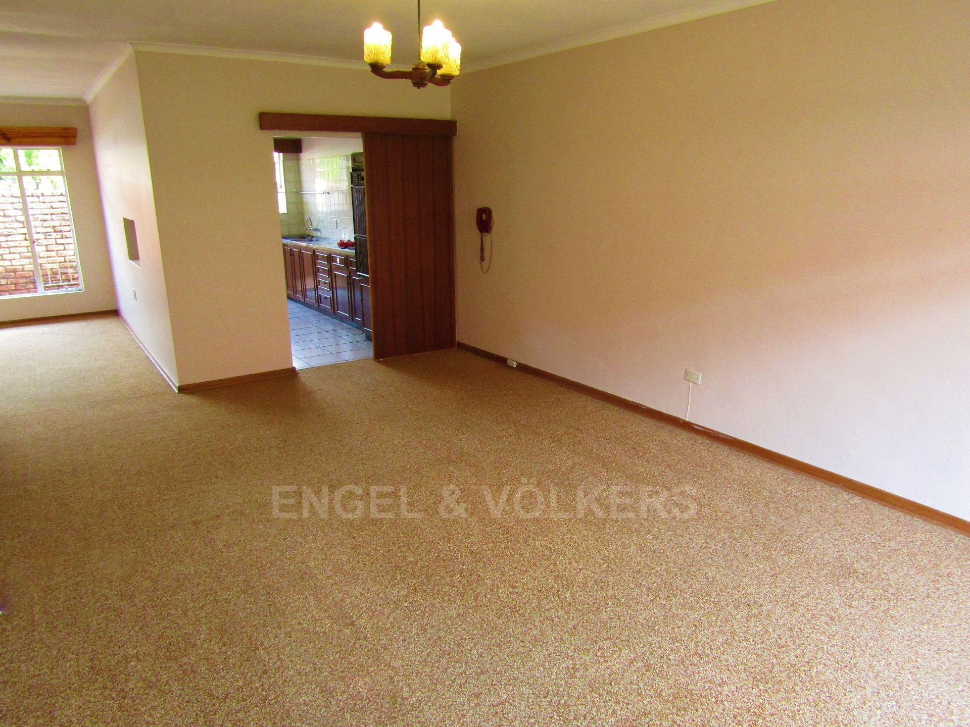 Potchefstroom Central property for sale. Ref No: 13459099. Picture no 6