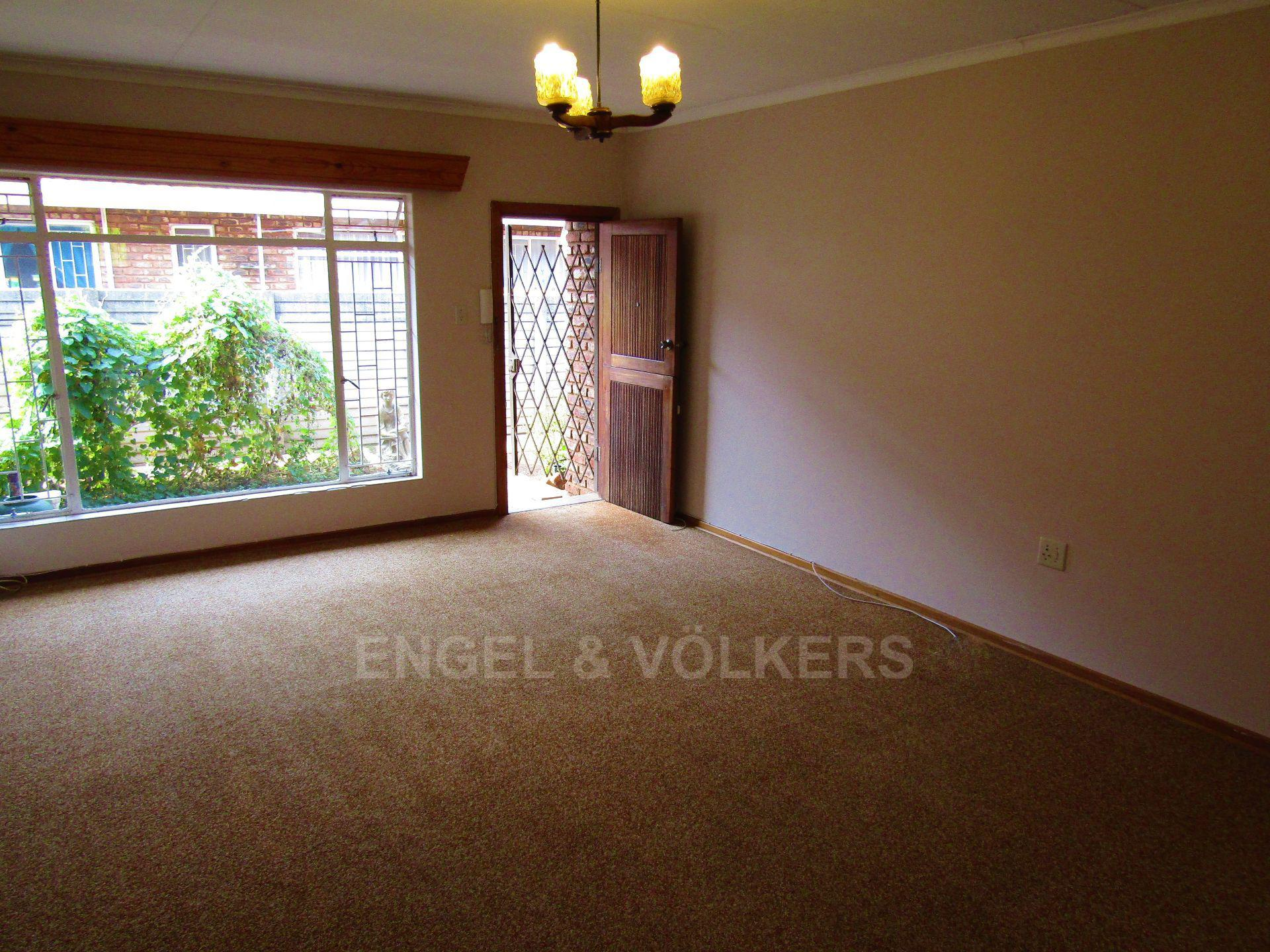 Potchefstroom Central property for sale. Ref No: 13459099. Picture no 4