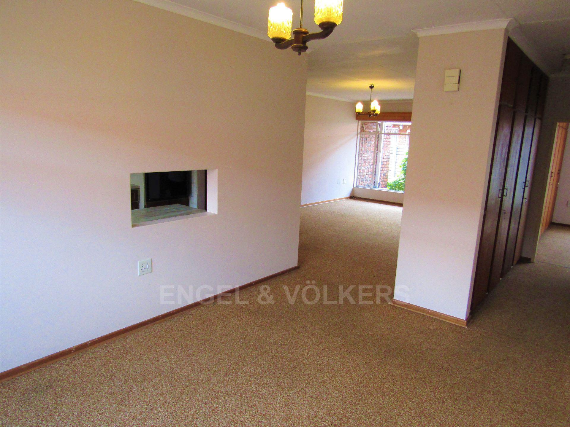 Potchefstroom Central property for sale. Ref No: 13459099. Picture no 5