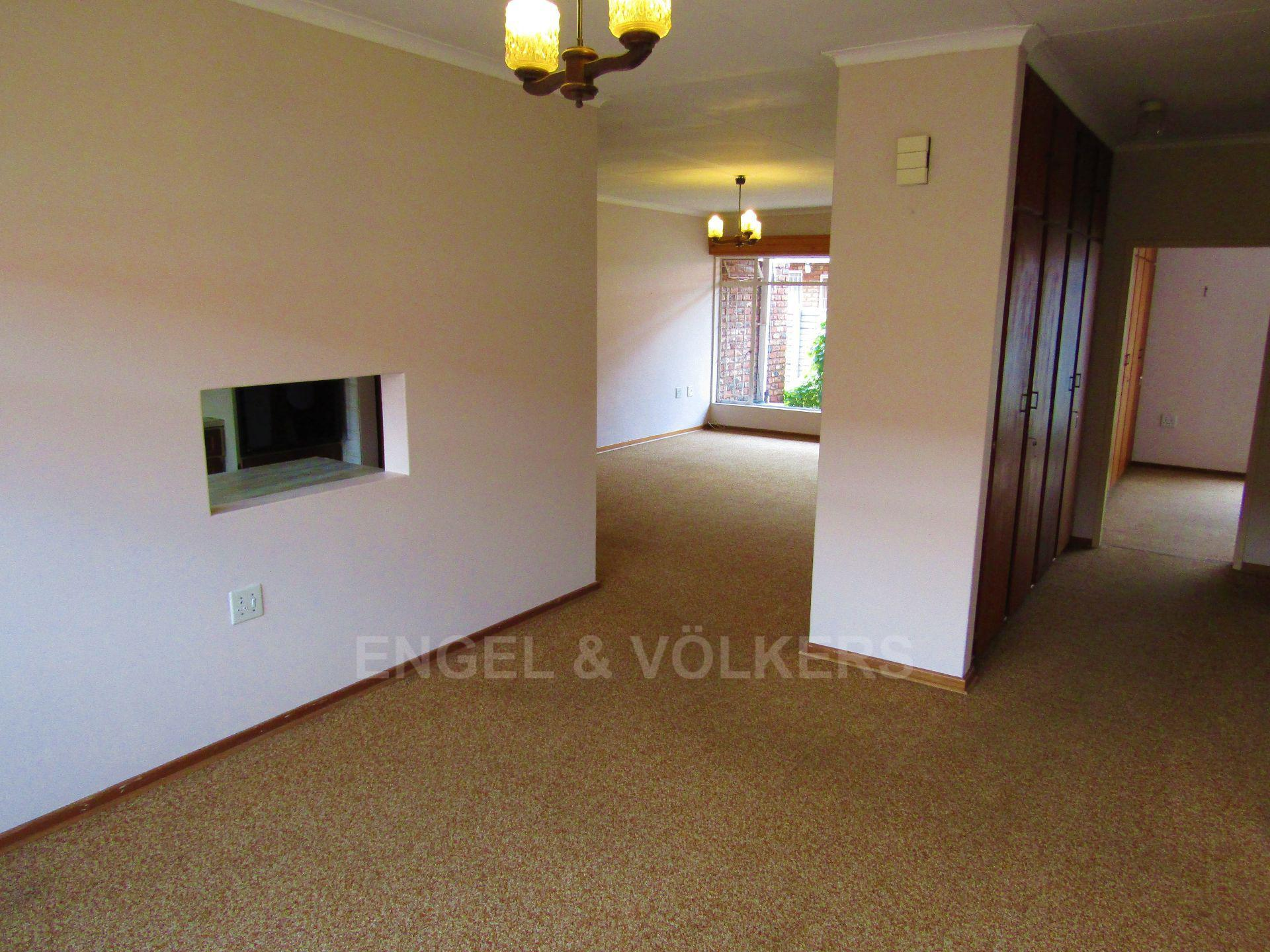 Potchefstroom Central property for sale. Ref No: 13459099. Picture no 8