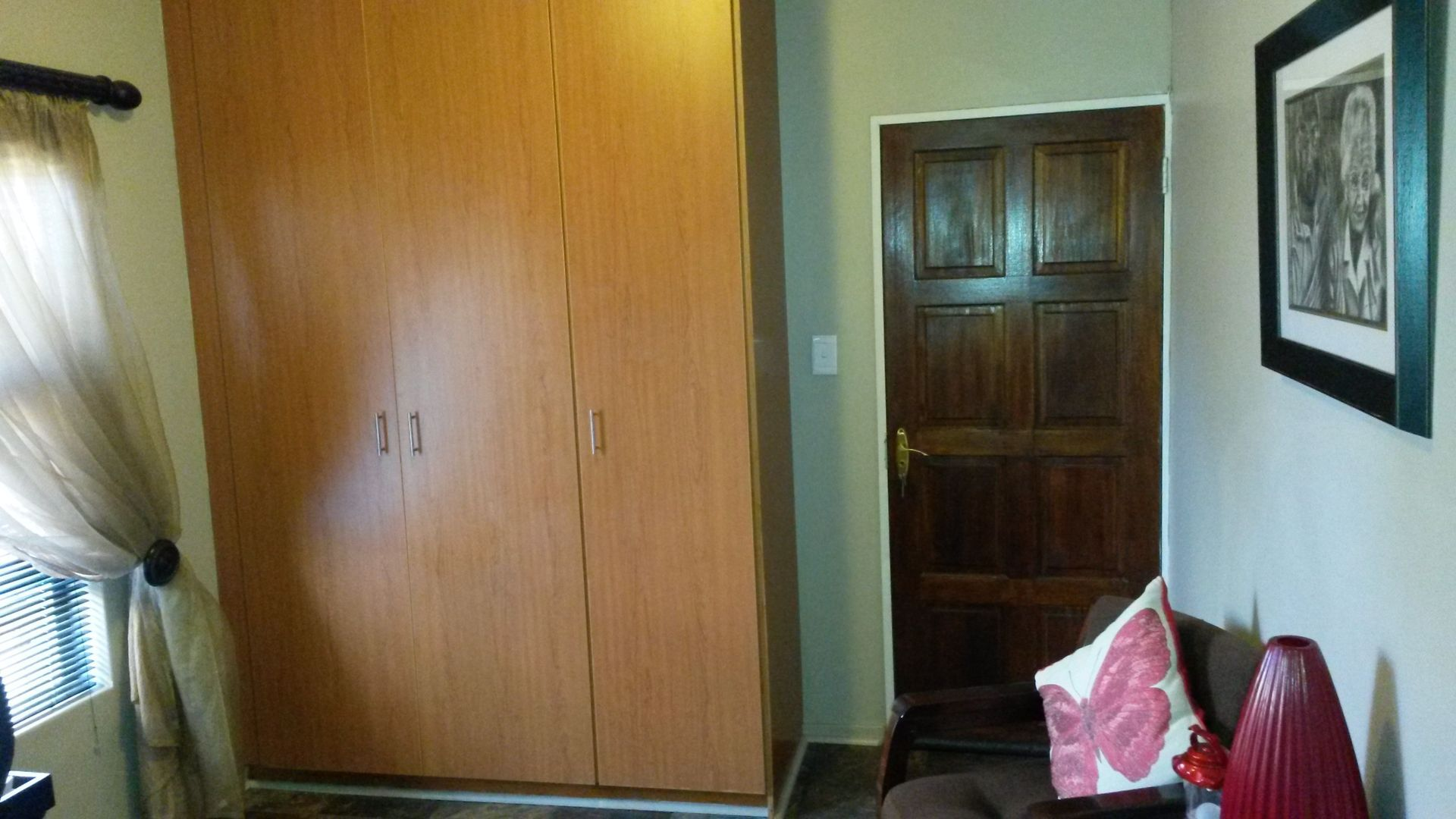 Potchefstroom Central property for sale. Ref No: 13463328. Picture no 24