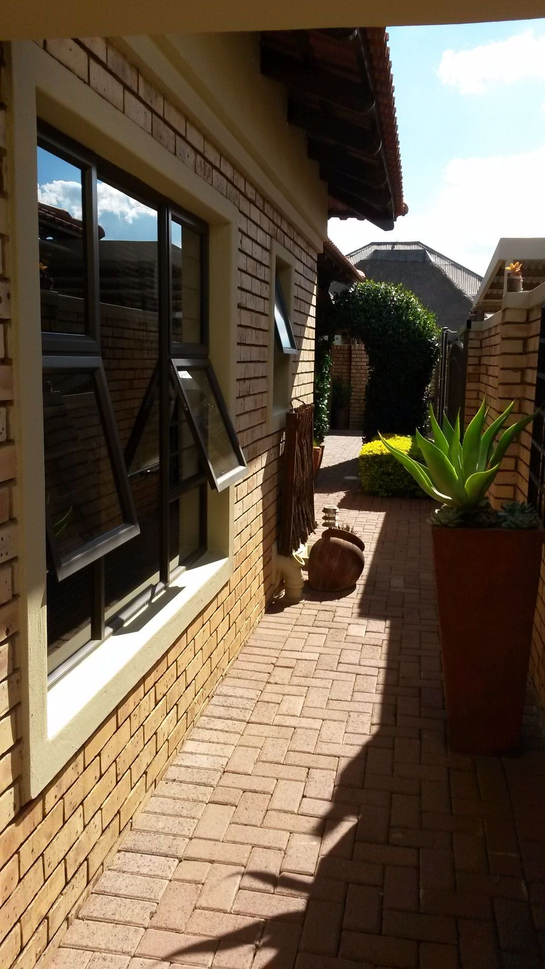 Potchefstroom Central property for sale. Ref No: 13463328. Picture no 4