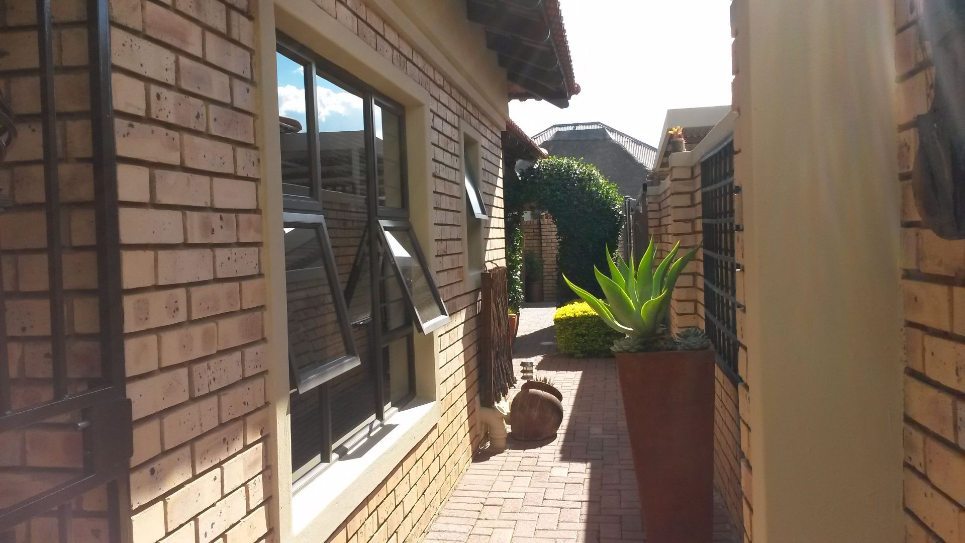 Potchefstroom Central property for sale. Ref No: 13463328. Picture no 5
