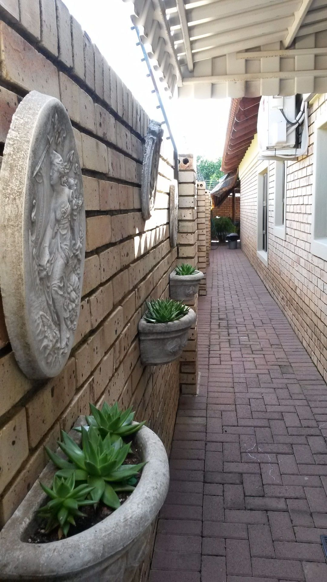 Potchefstroom Central property for sale. Ref No: 13463328. Picture no 6