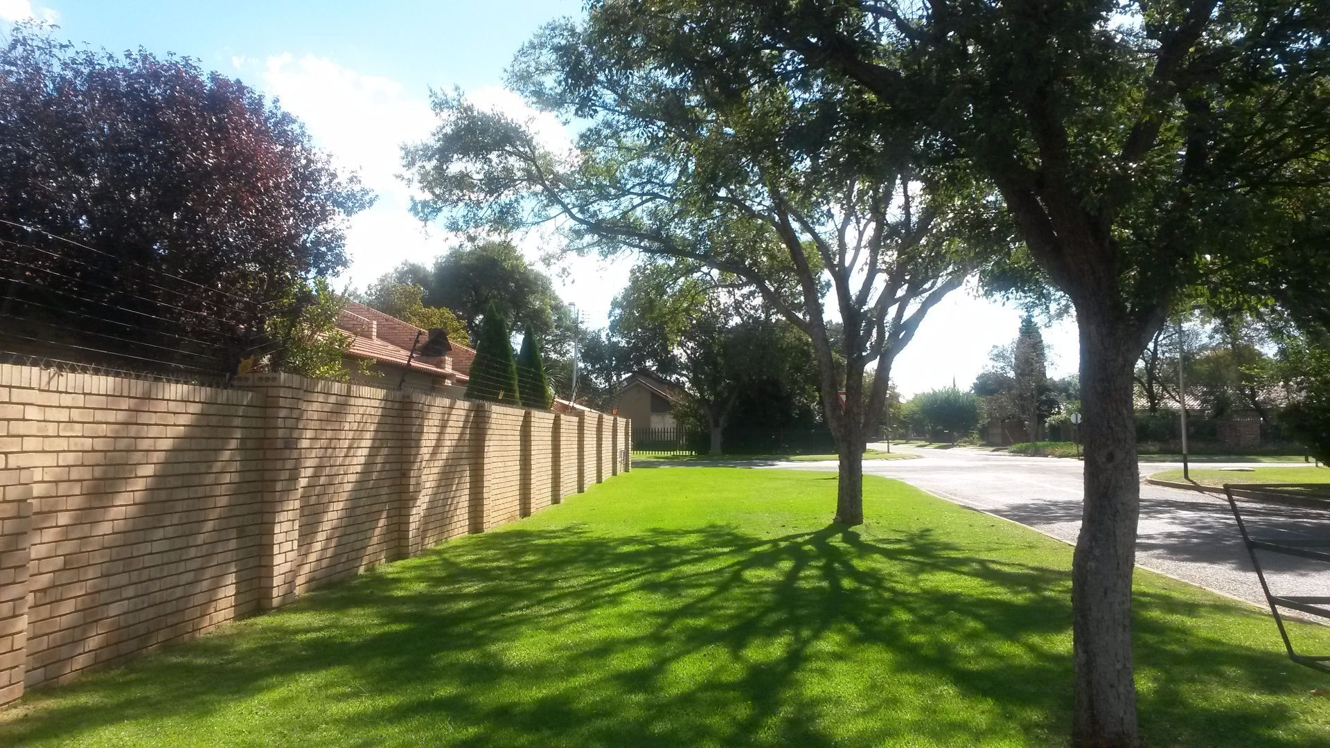 Potchefstroom Central property for sale. Ref No: 13463328. Picture no 11