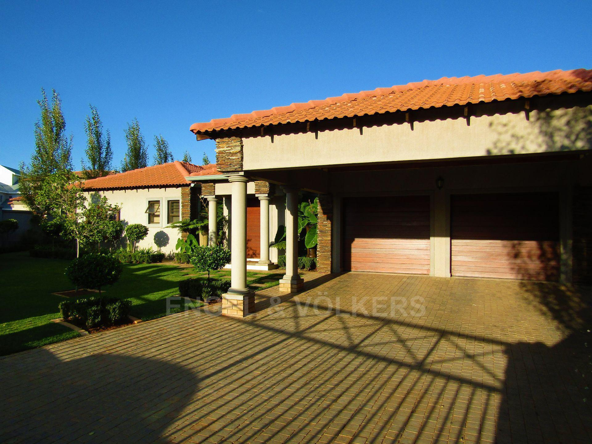 Potchefstroom, Tuscany Ridge Property  | Houses For Sale Tuscany Ridge, TUSCANY RIDGE, House 3 bedrooms property for sale Price:2,695,000