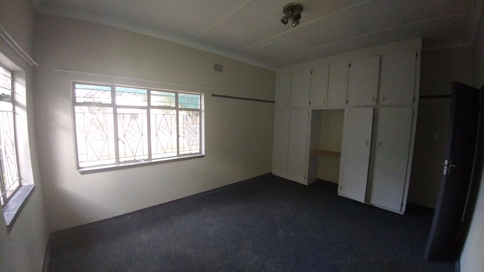 Potchefstroom Central property for sale. Ref No: 13476975. Picture no 7