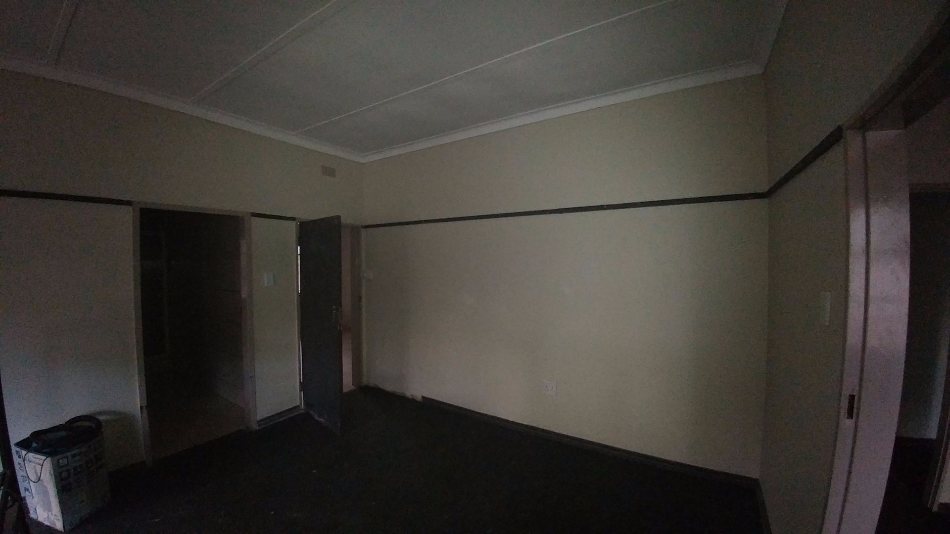 Potchefstroom Central property for sale. Ref No: 13476975. Picture no 2