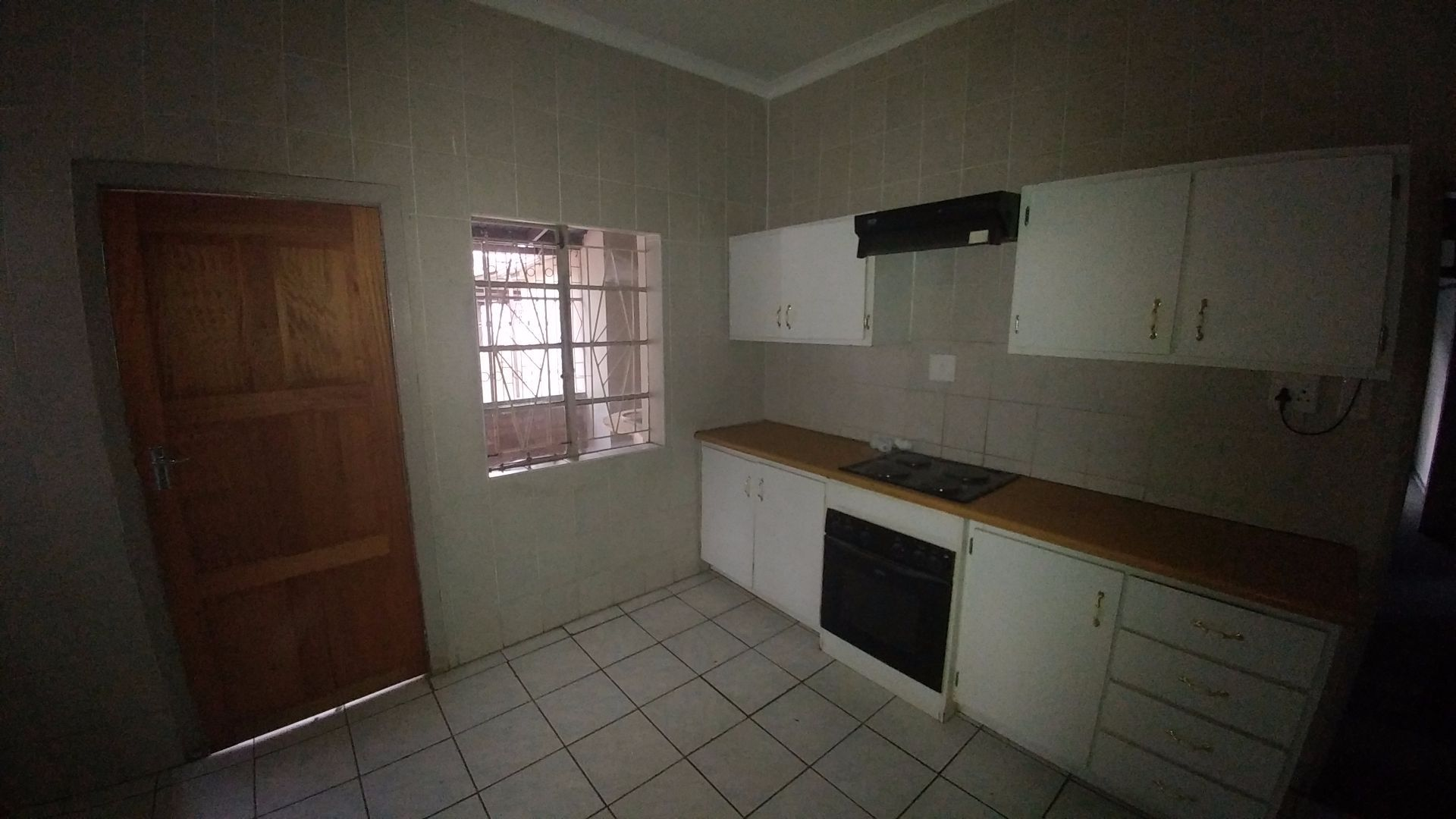Potchefstroom Central property for sale. Ref No: 13476975. Picture no 4