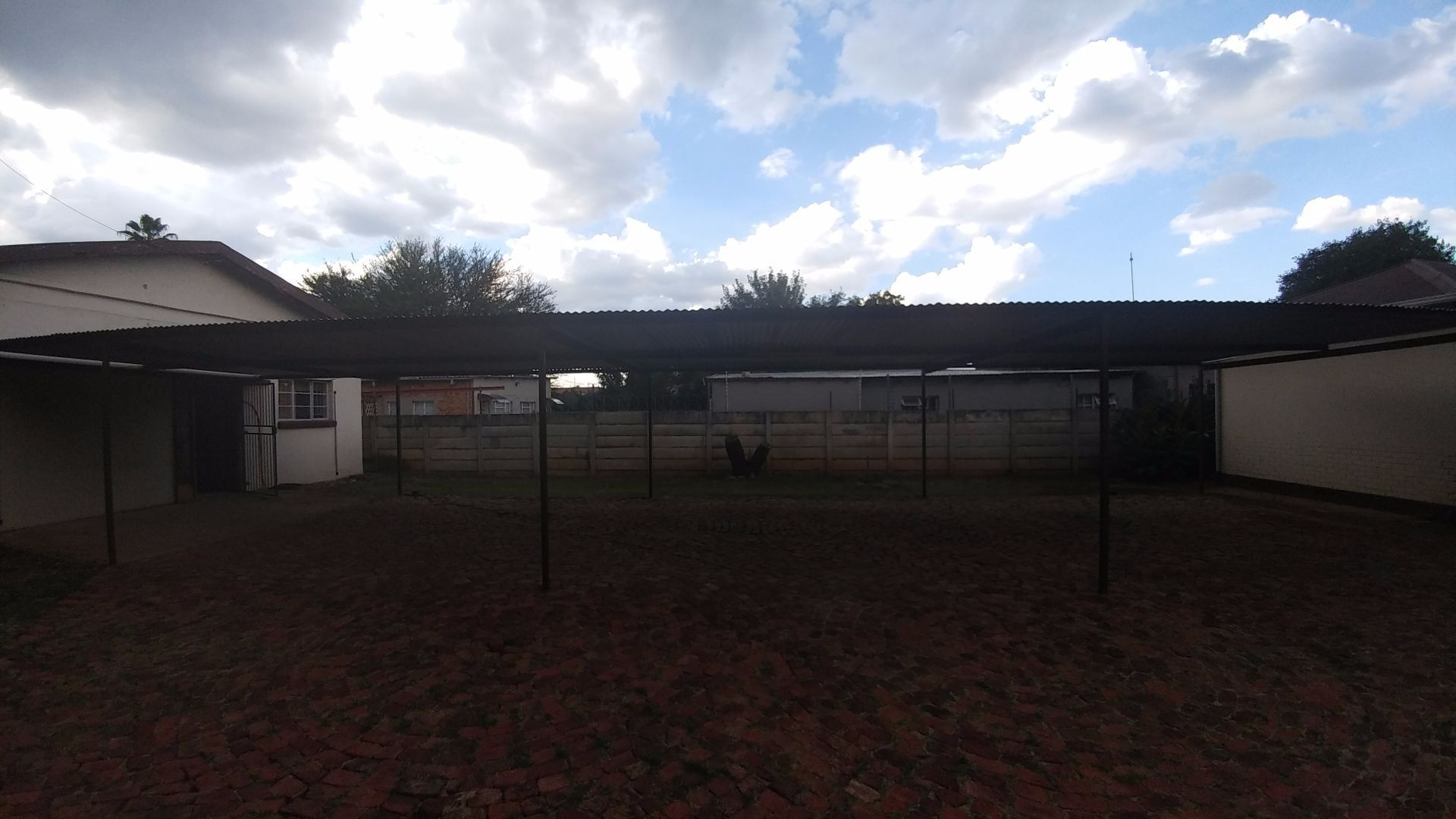 Potchefstroom Central property for sale. Ref No: 13476975. Picture no 21