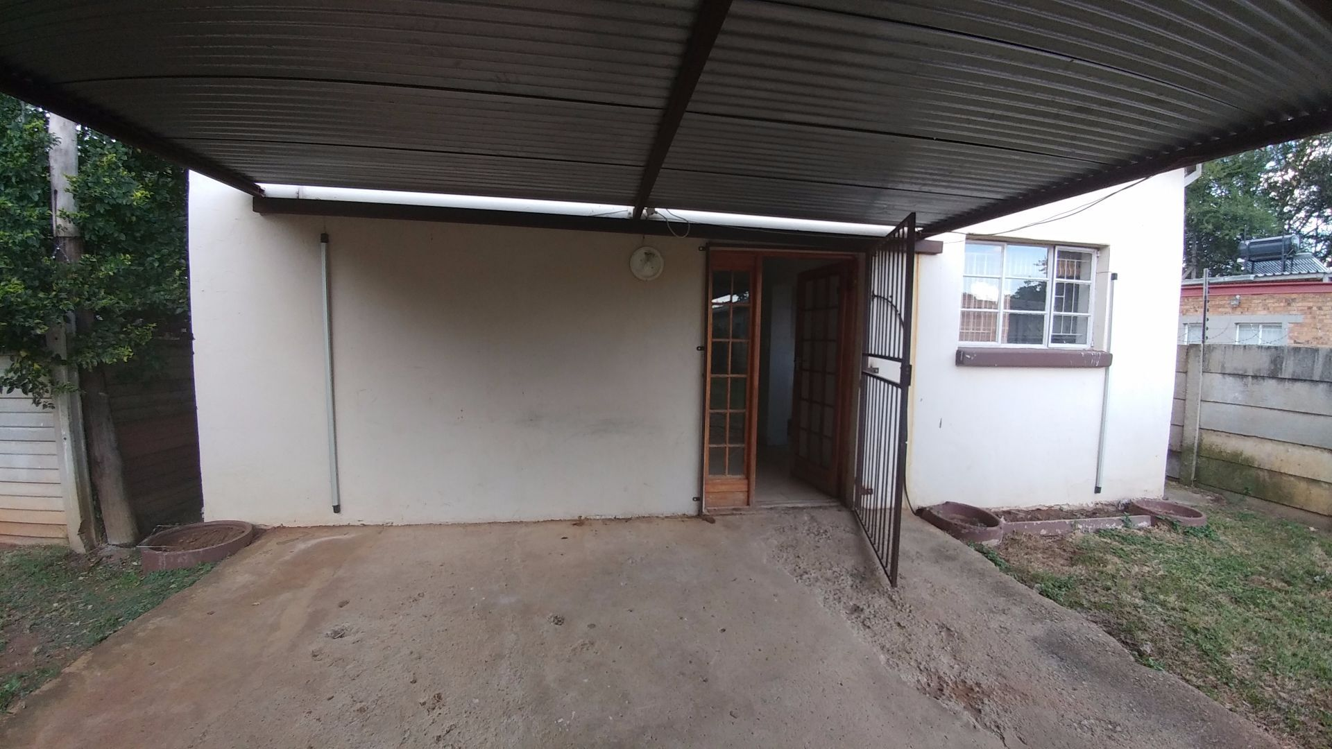 Potchefstroom Central property for sale. Ref No: 13476975. Picture no 22