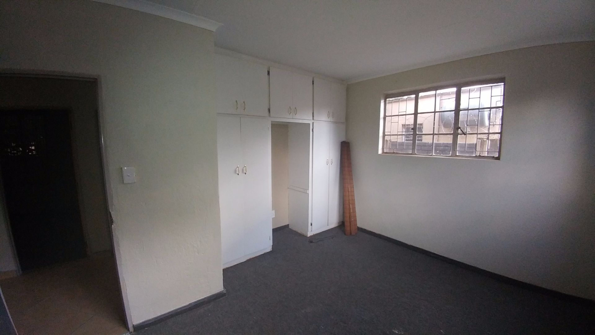 Potchefstroom Central property for sale. Ref No: 13476975. Picture no 12