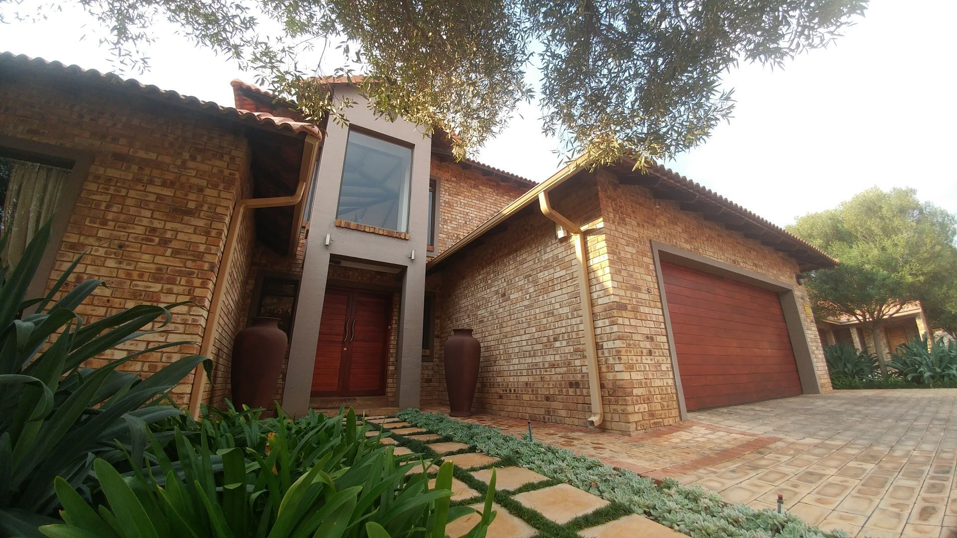 Mooivallei Park property for sale. Ref No: 13484234. Picture no 1