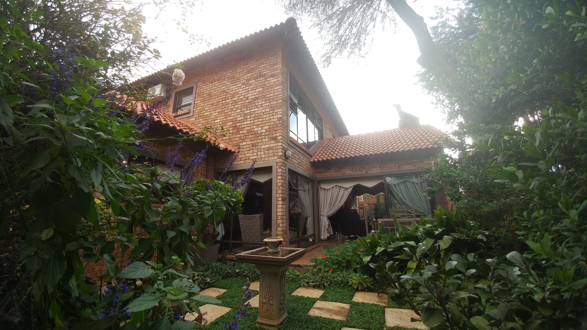 Mooivallei Park property for sale. Ref No: 13484234. Picture no 2