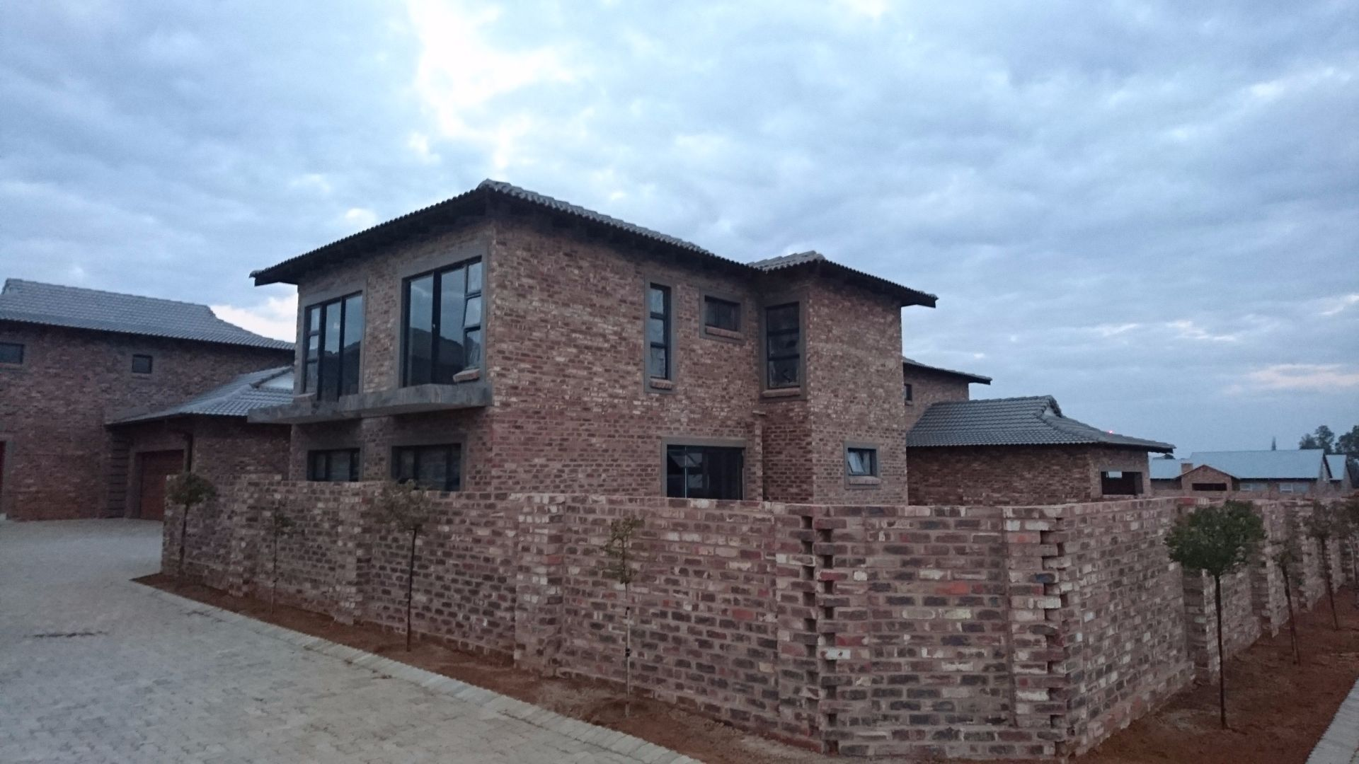 Potchefstroom, Lifestyle Estate Property  | Houses For Sale Lifestyle Estate, LIFESTYLE ESTATE, House 3 bedrooms property for sale Price:2,250,000