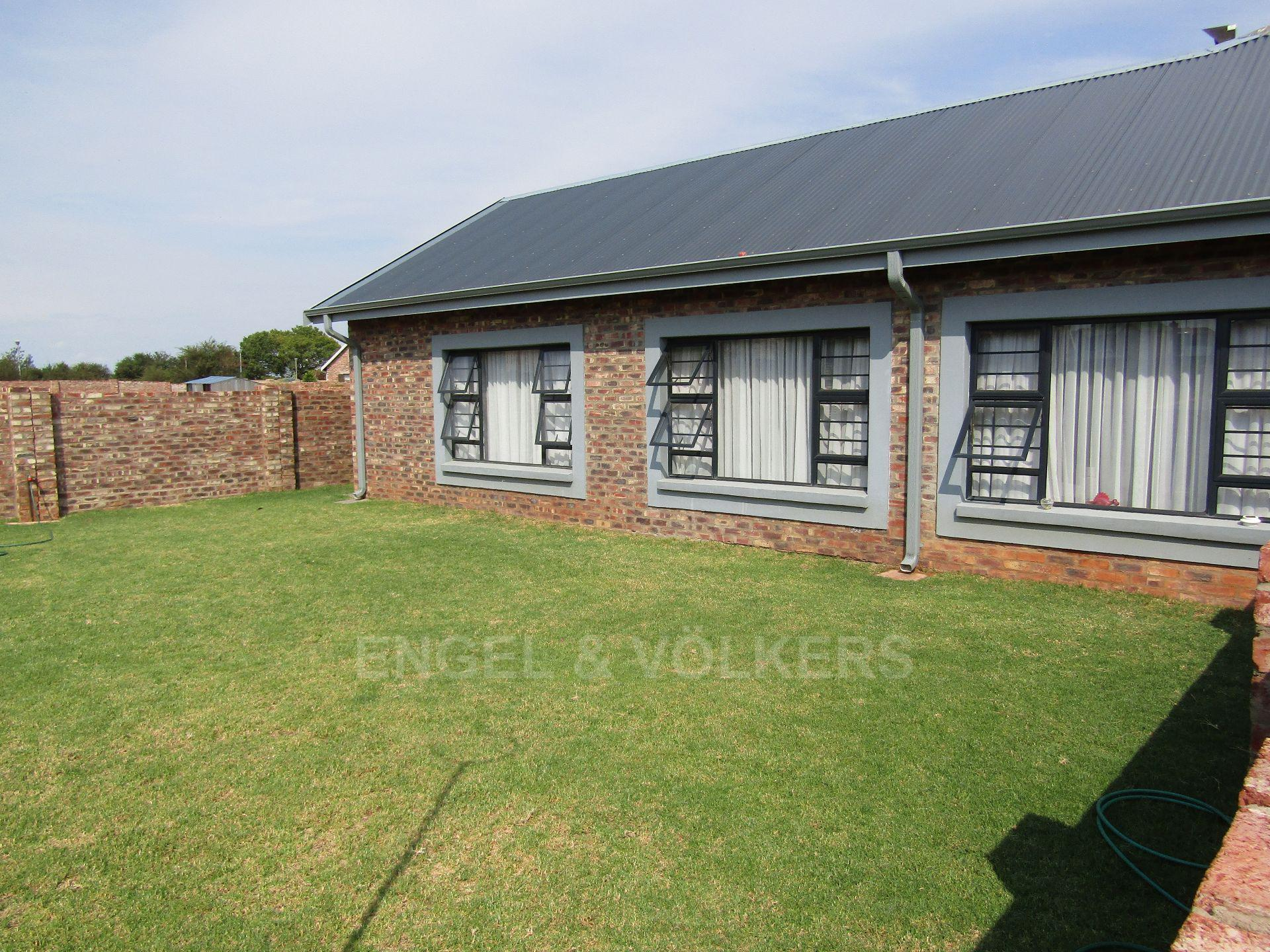 Potchefstroom, Tuscany Ridge Property  | Houses For Sale Tuscany Ridge, TUSCANY RIDGE, House 4 bedrooms property for sale Price:2,650,000