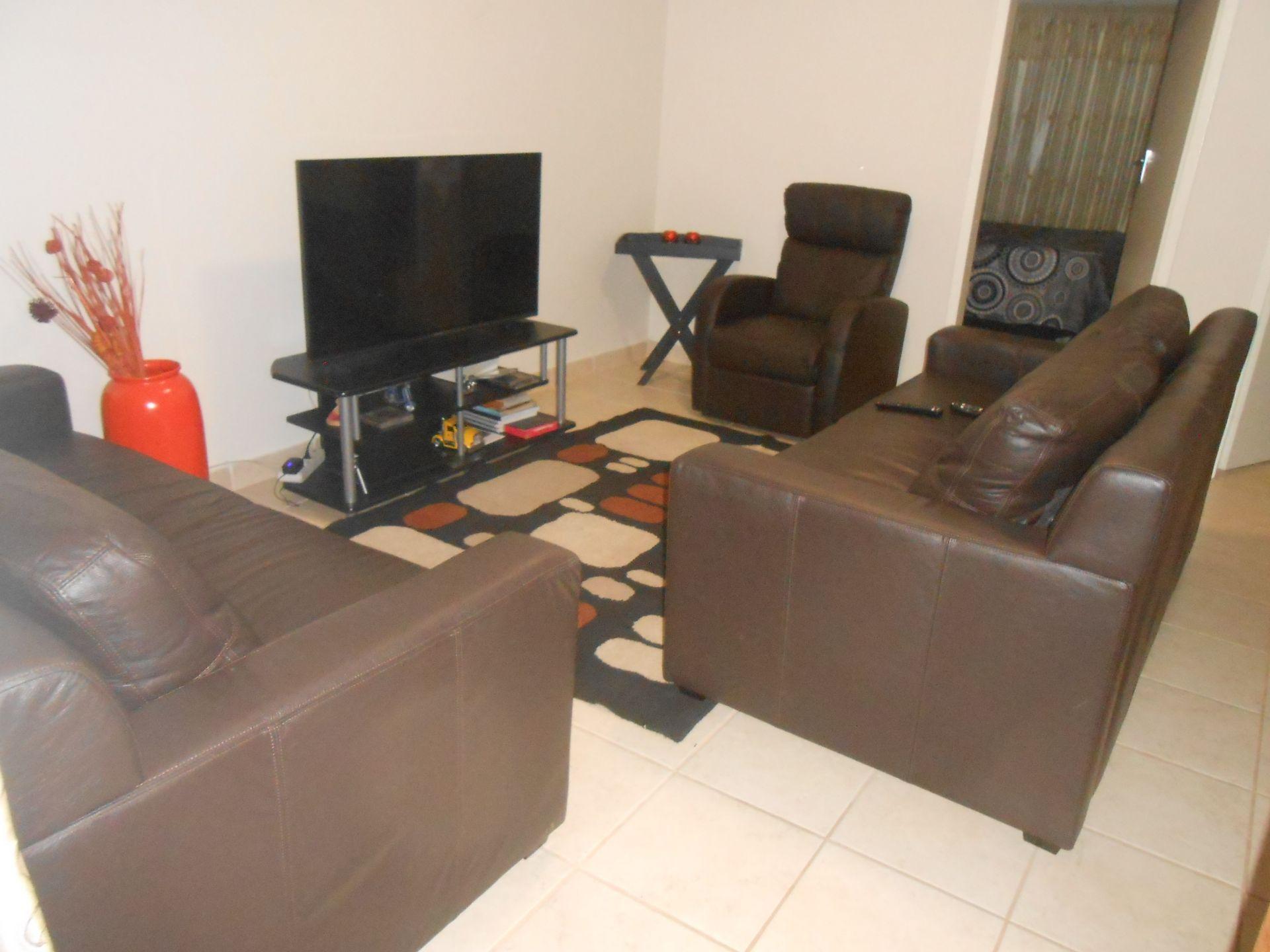 Dassie Rand property for sale. Ref No: 13477983. Picture no 3
