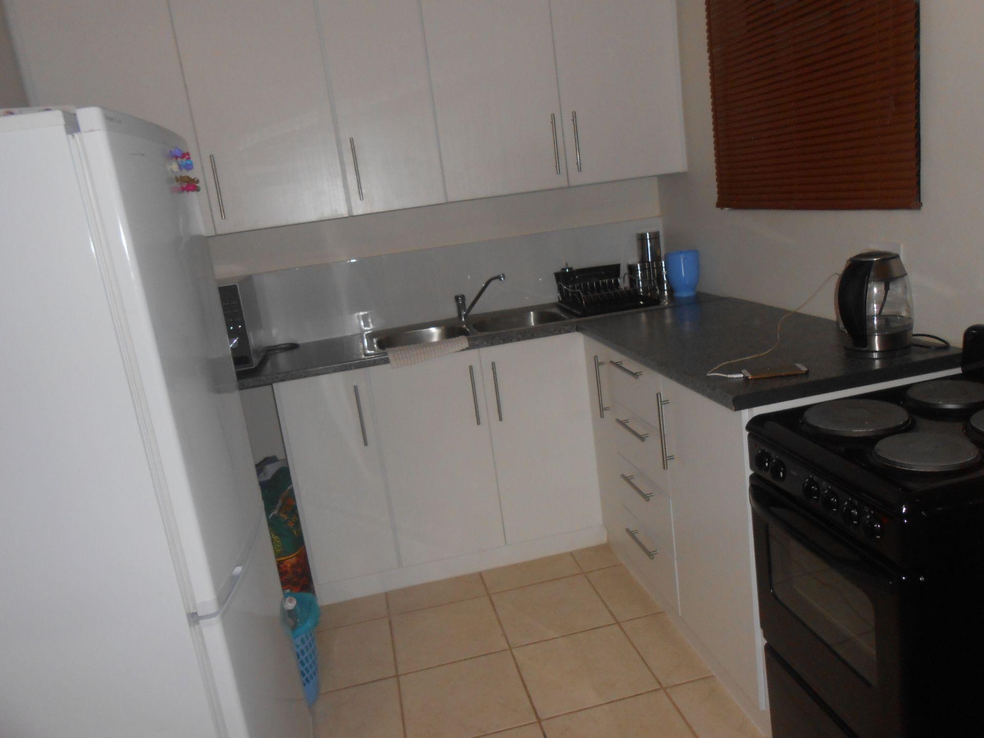 Dassie Rand property for sale. Ref No: 13477983. Picture no 6