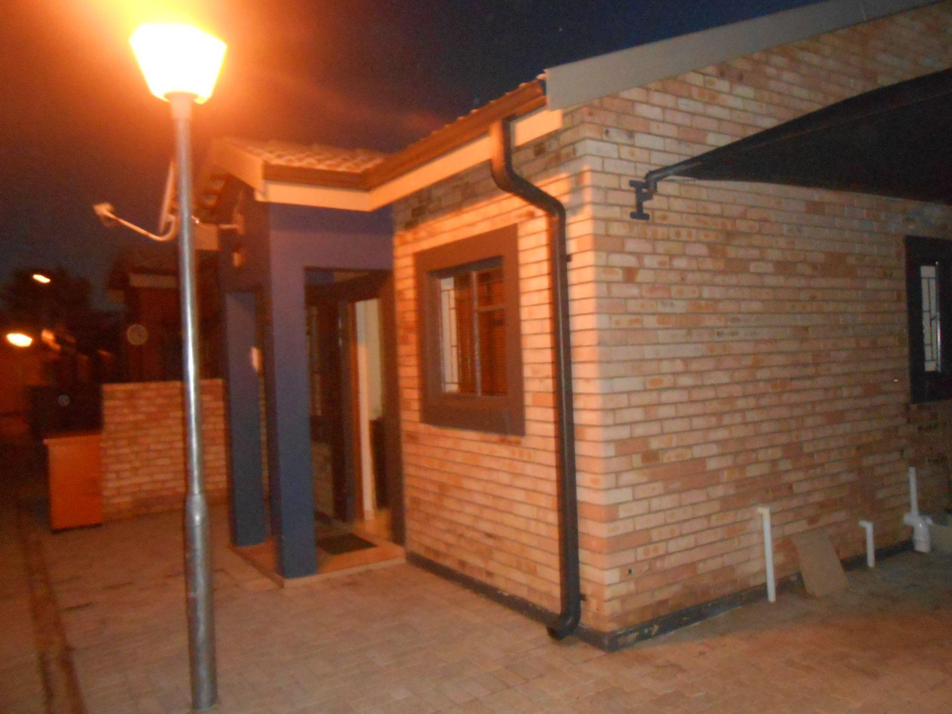 Dassie Rand property for sale. Ref No: 13477983. Picture no 21