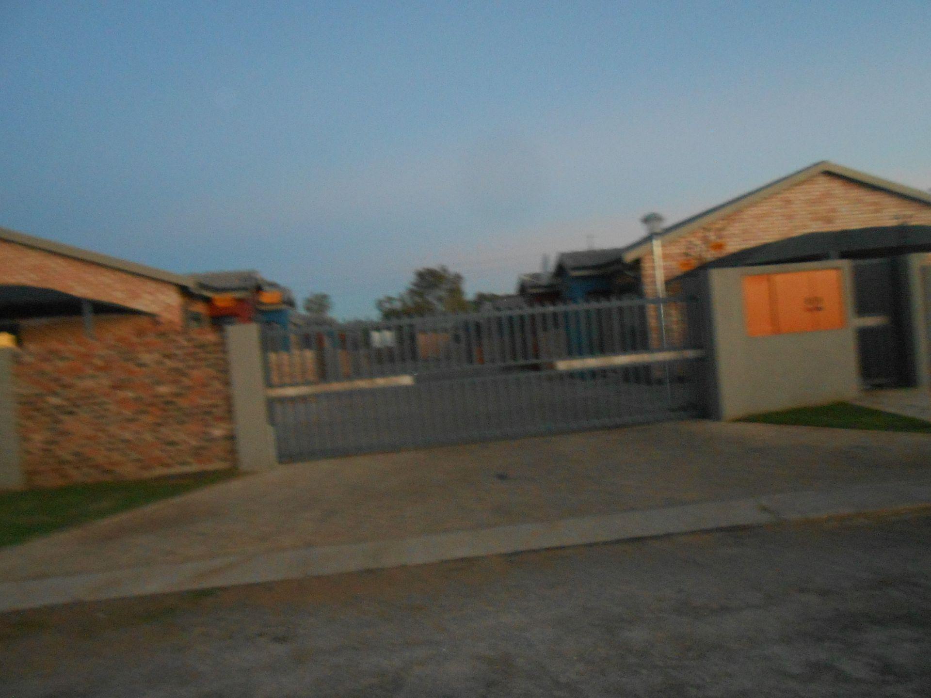 Dassie Rand property for sale. Ref No: 13477983. Picture no 22