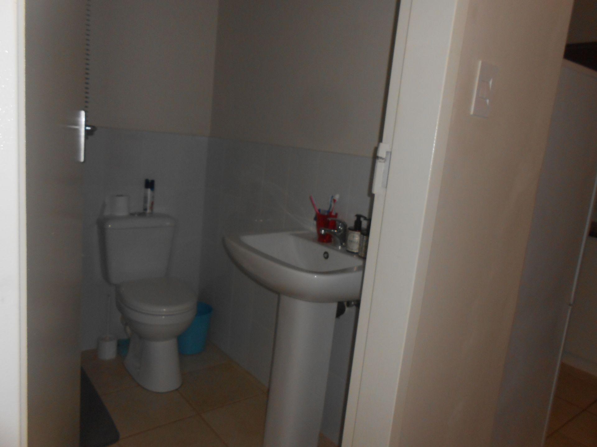 Dassie Rand property for sale. Ref No: 13477983. Picture no 19