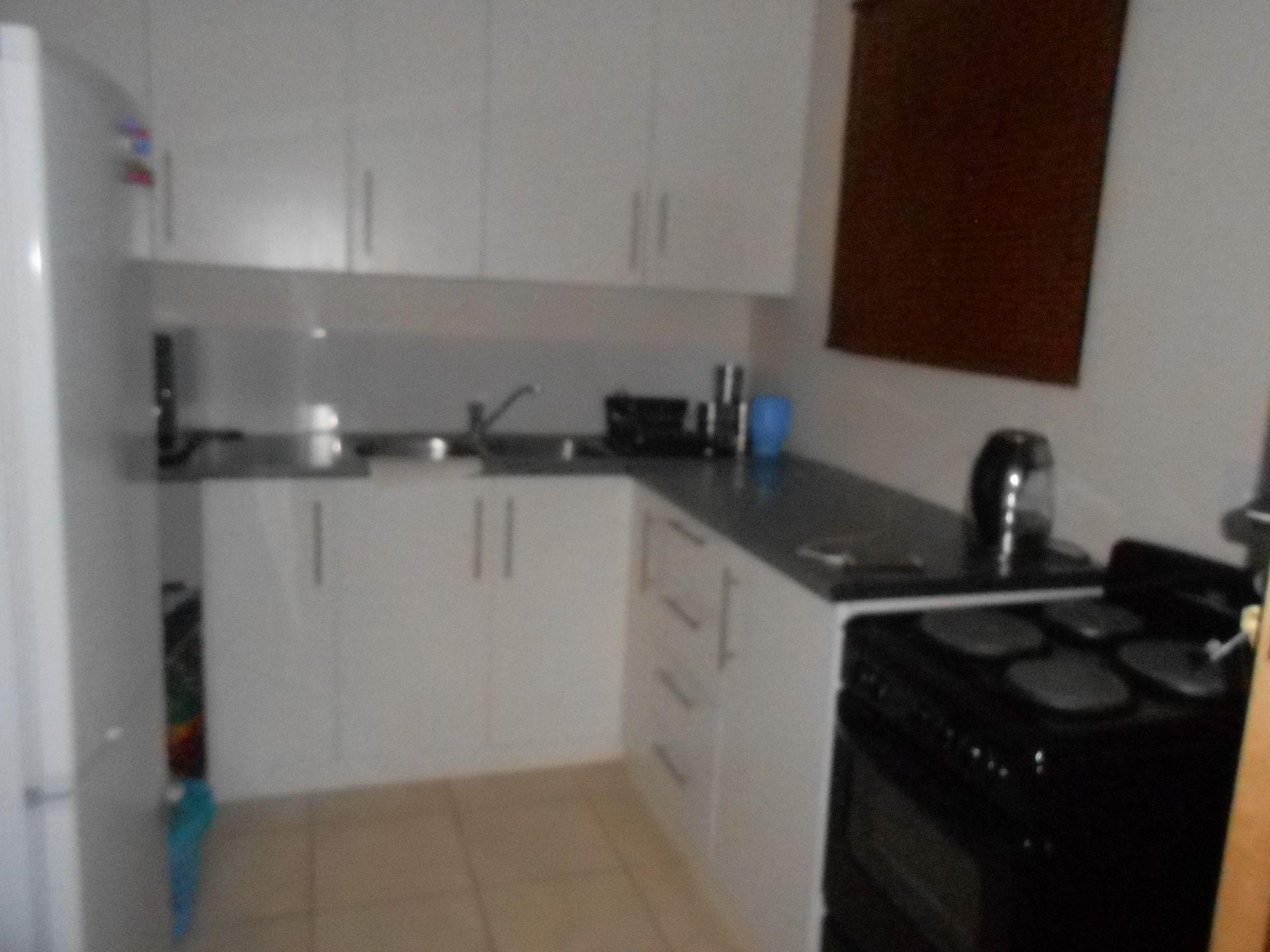 Dassie Rand property for sale. Ref No: 13477983. Picture no 5