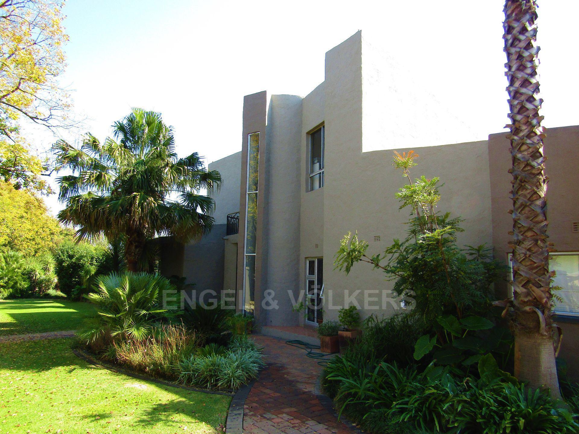 Potchefstroom, Grimbeeck Park Property  | Houses For Sale Grimbeeck Park, GRIMBEECK PARK, House 5 bedrooms property for sale Price:2,700,000