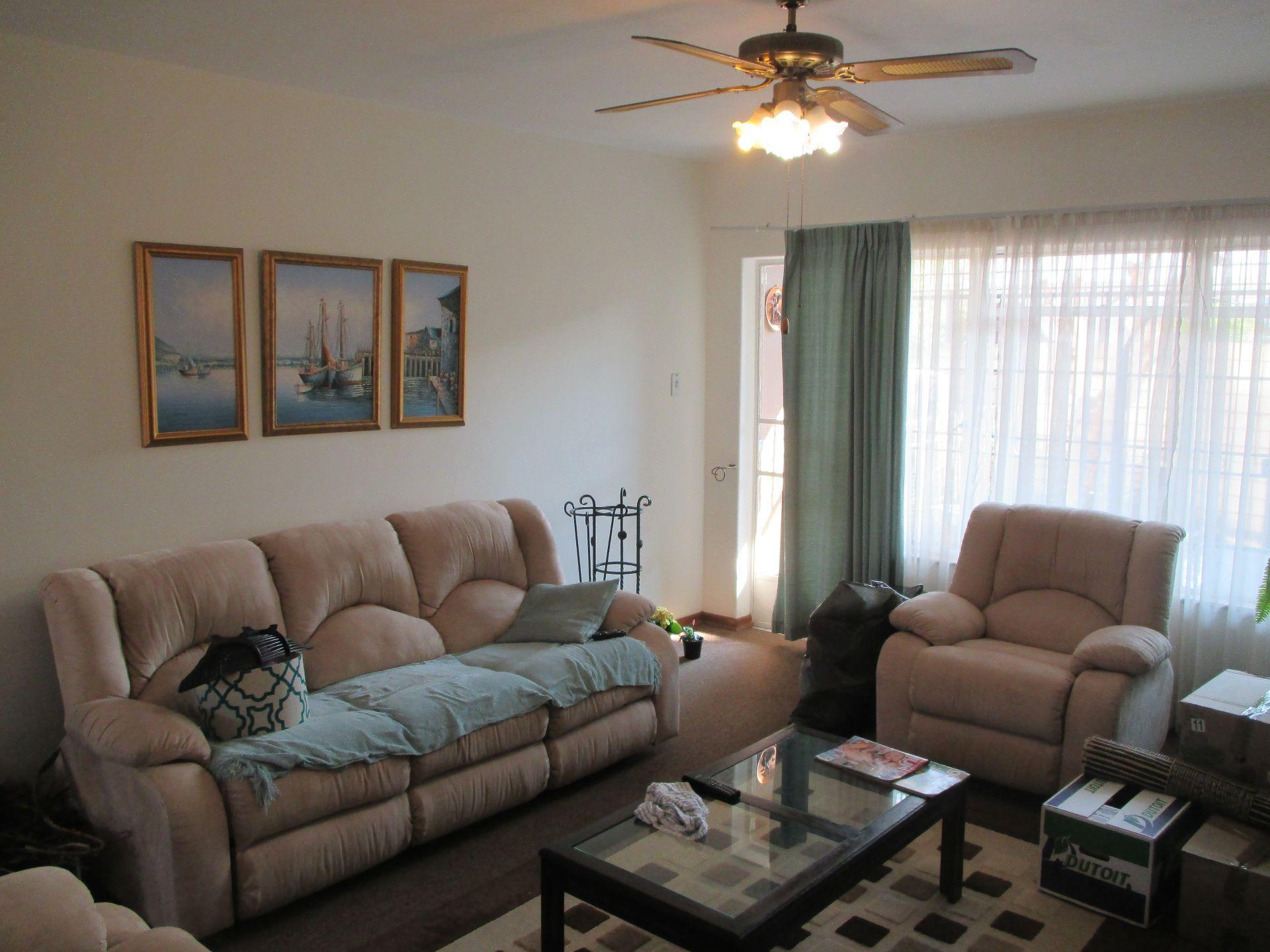 Baillie Park property for sale. Ref No: 13486345. Picture no 4