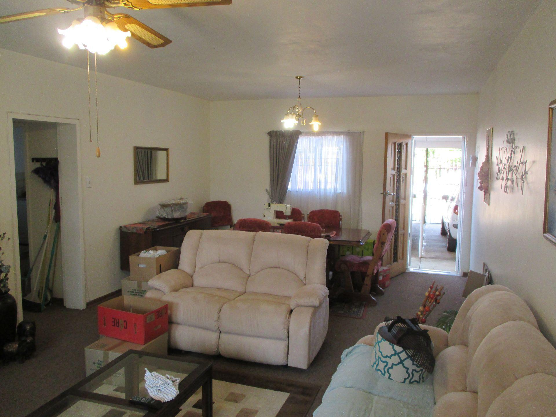 Baillie Park property for sale. Ref No: 13486345. Picture no 6