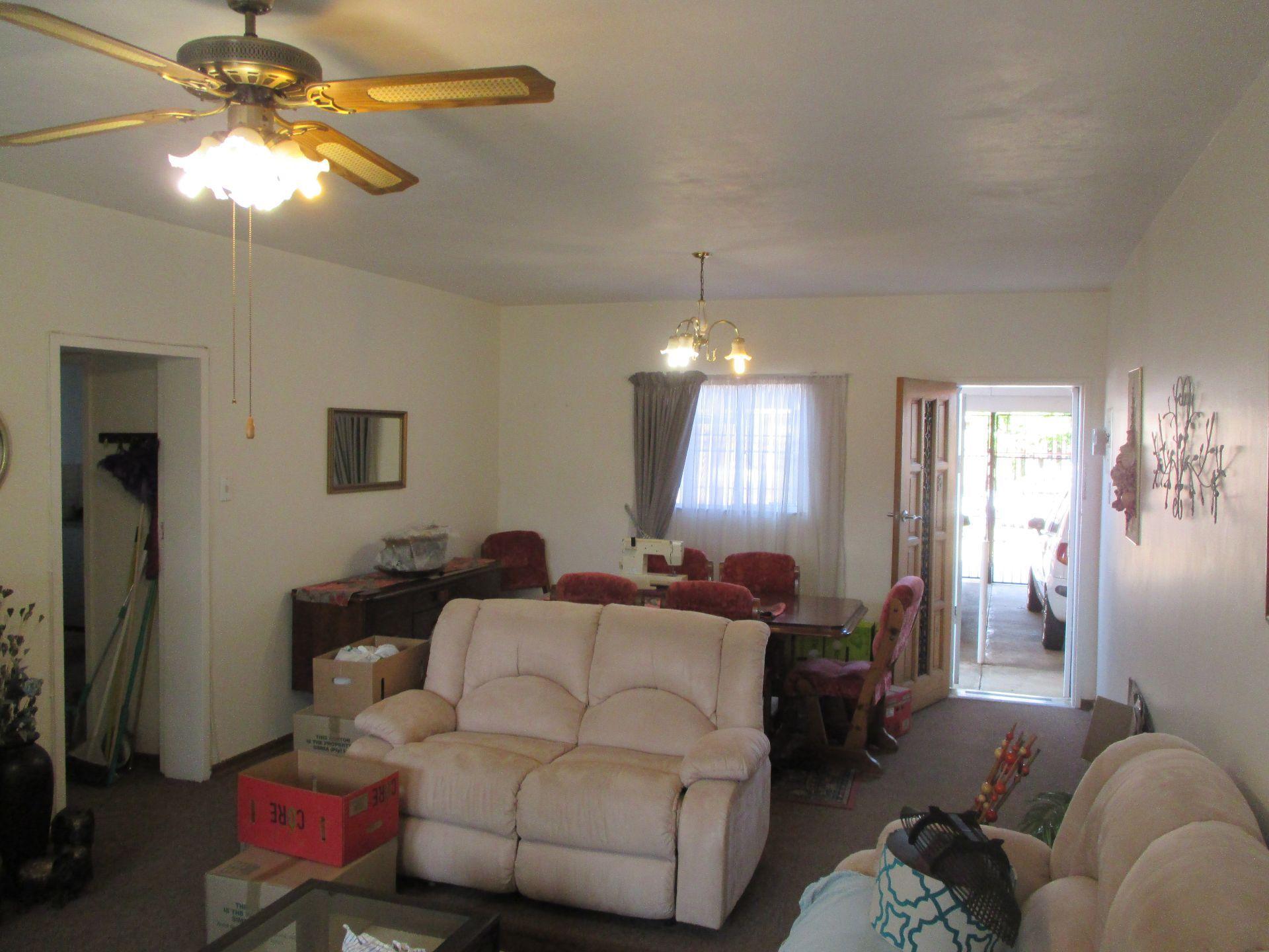 Baillie Park property for sale. Ref No: 13486345. Picture no 3