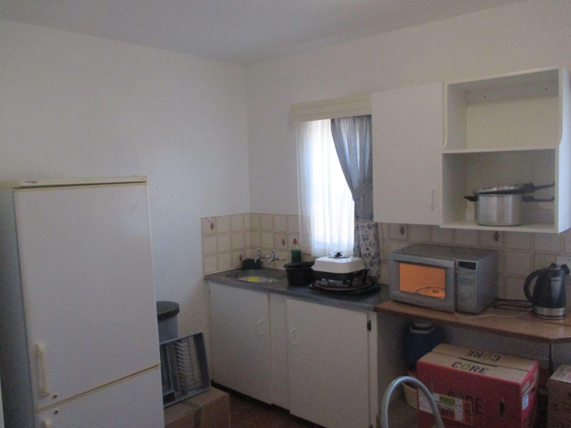 Baillie Park property for sale. Ref No: 13486345. Picture no 8