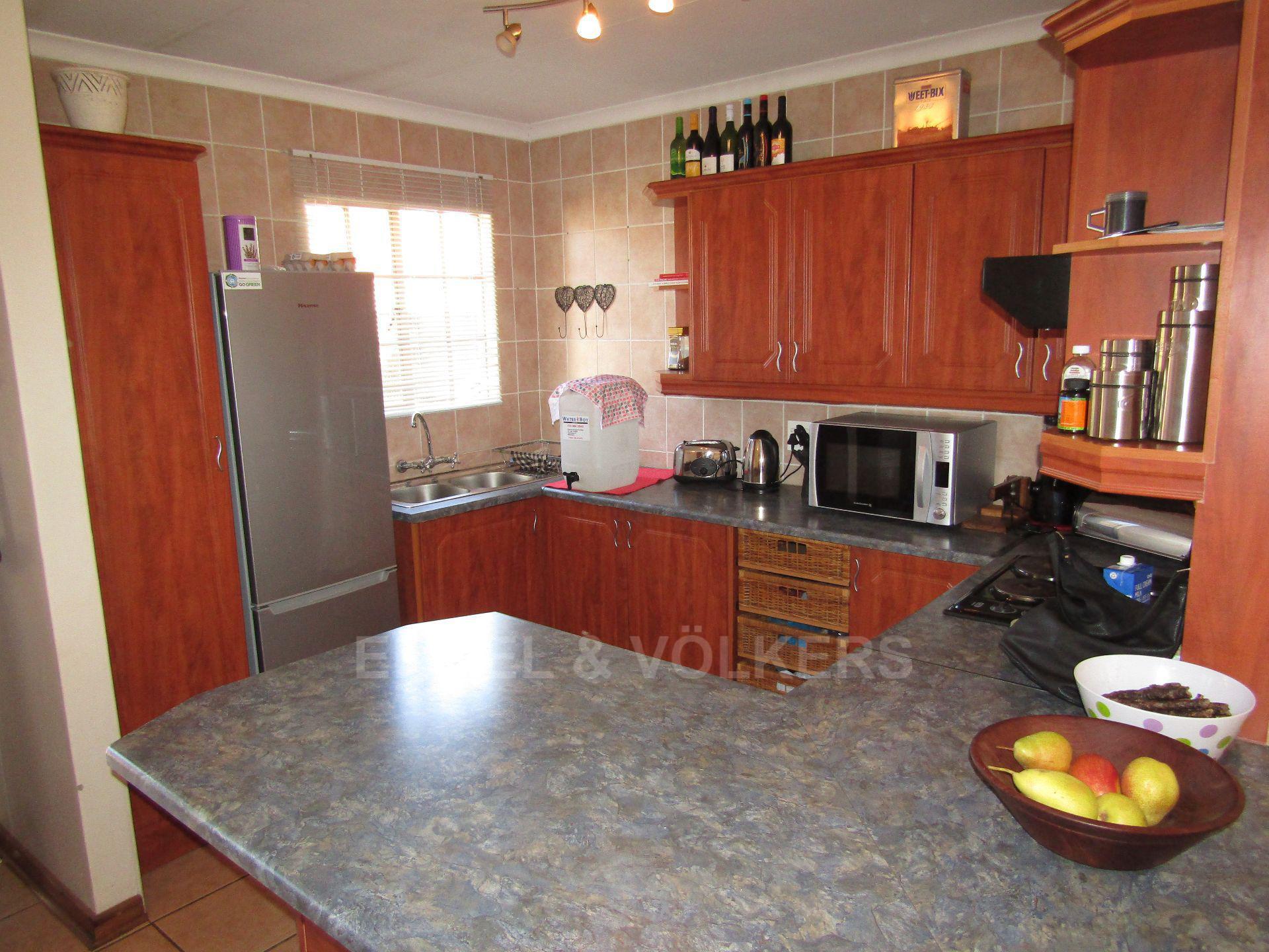 Baillie Park property for sale. Ref No: 13520599. Picture no 6
