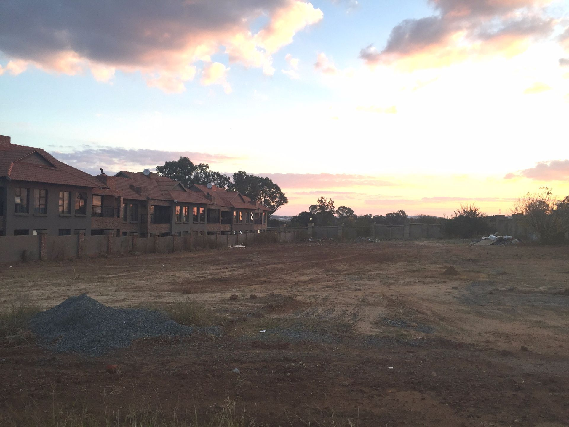 Potchefstroom, Tuscany Ridge Property  | Houses For Sale Tuscany Ridge, TUSCANY RIDGE, Stand  property for sale Price:5,000,000