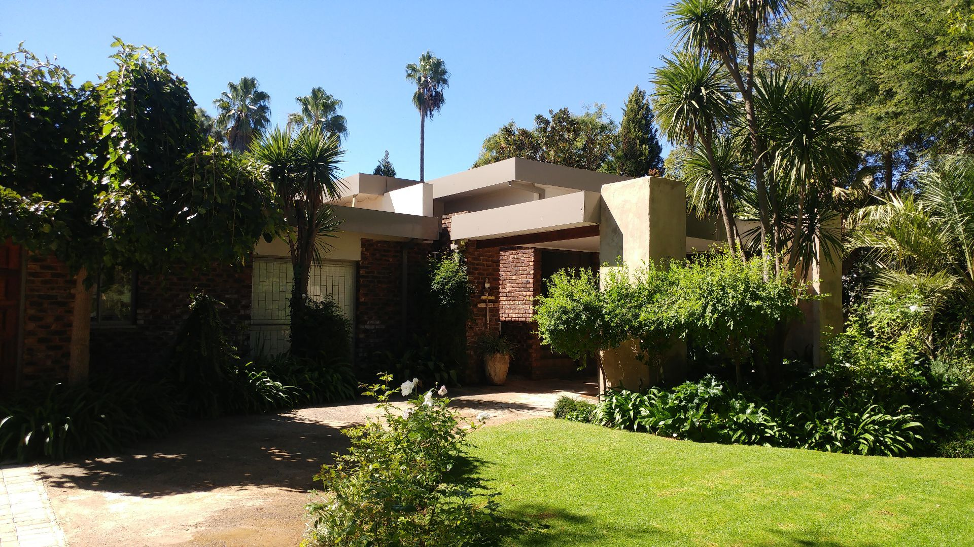 Potchefstroom, Grimbeeck Park Property  | Houses For Sale Grimbeeck Park, GRIMBEECK PARK, House 4 bedrooms property for sale Price:2,400,000