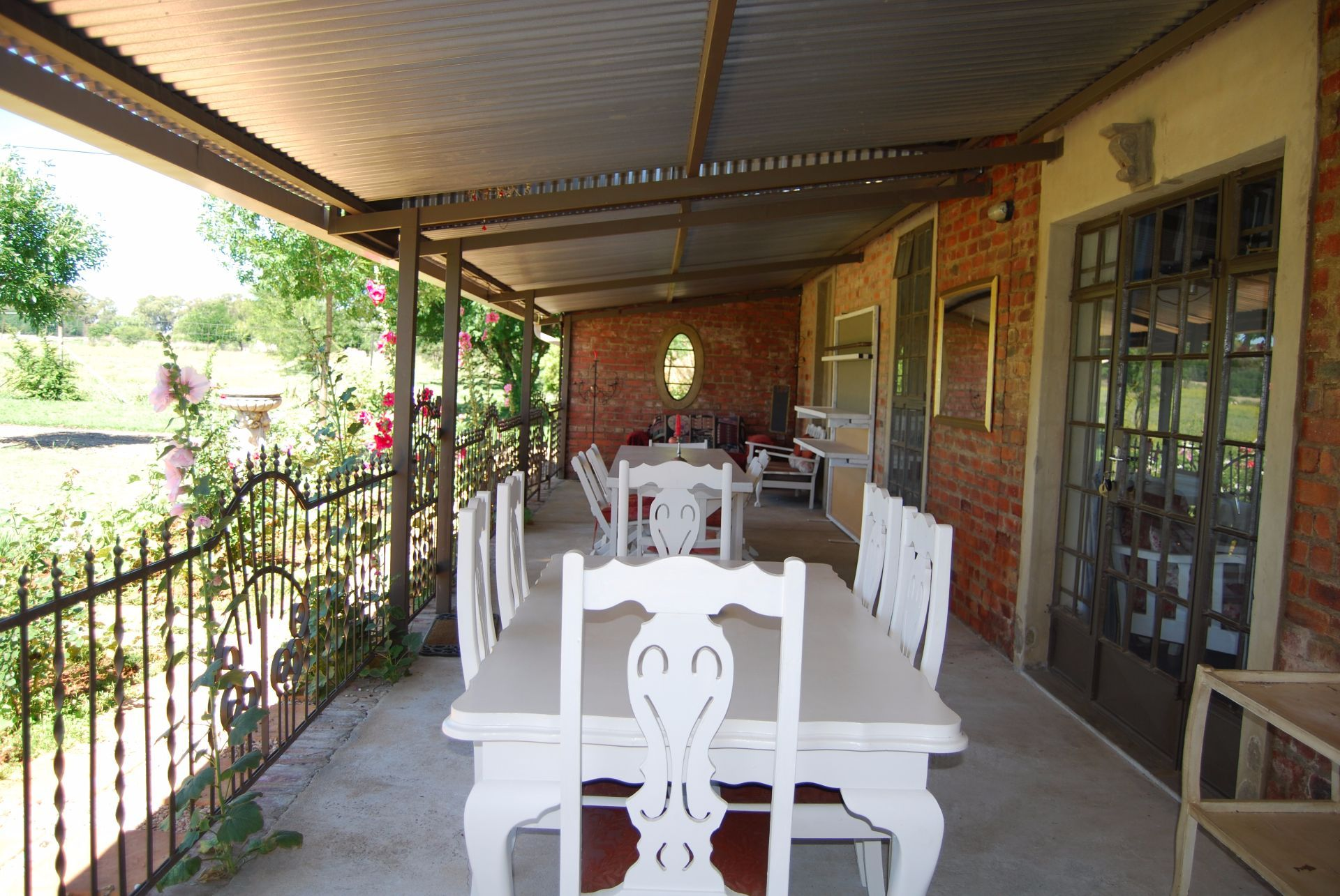 Potchefstroom for sale property. Ref No: 13492321. Picture no 11