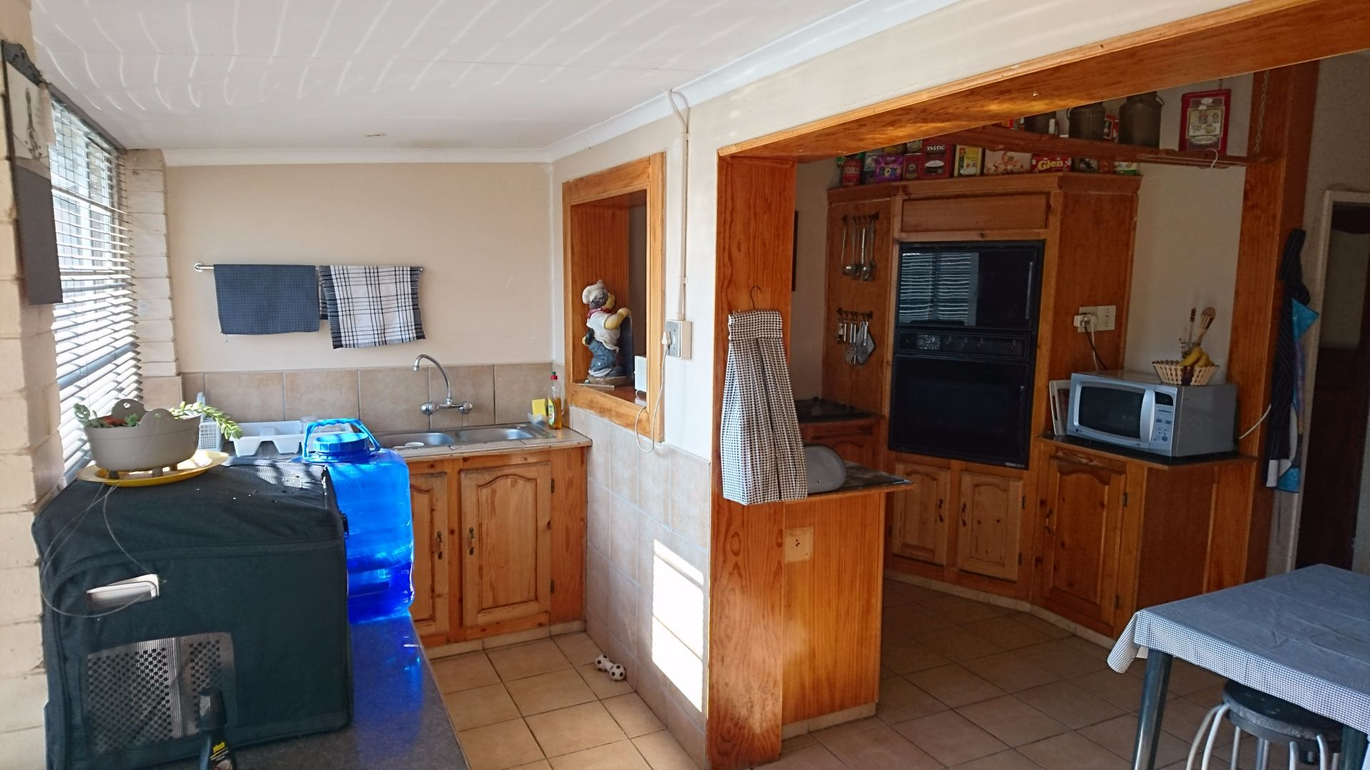 Suid Dorp property for sale. Ref No: 13504335. Picture no 17