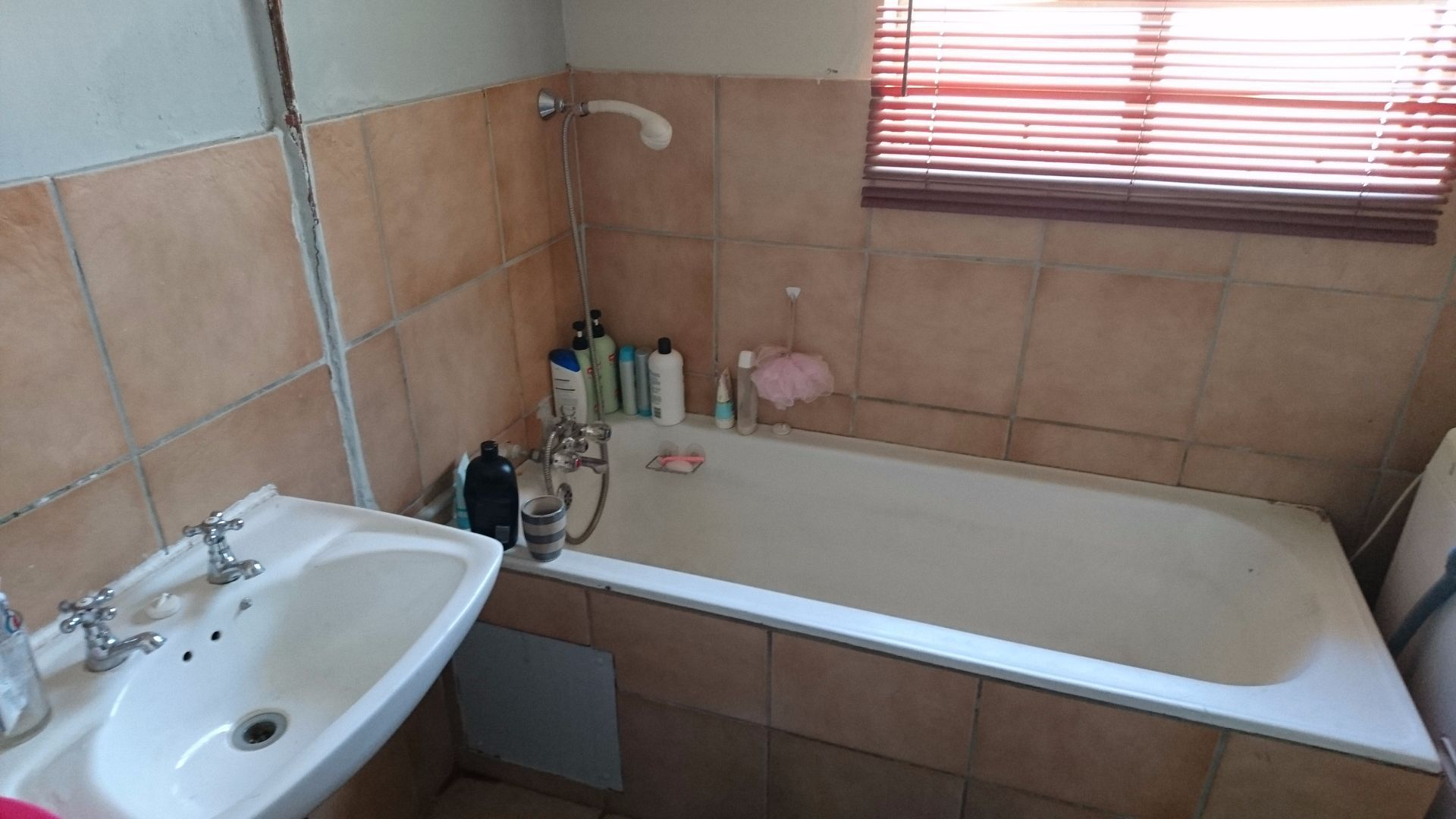 Suid Dorp property for sale. Ref No: 13504335. Picture no 26